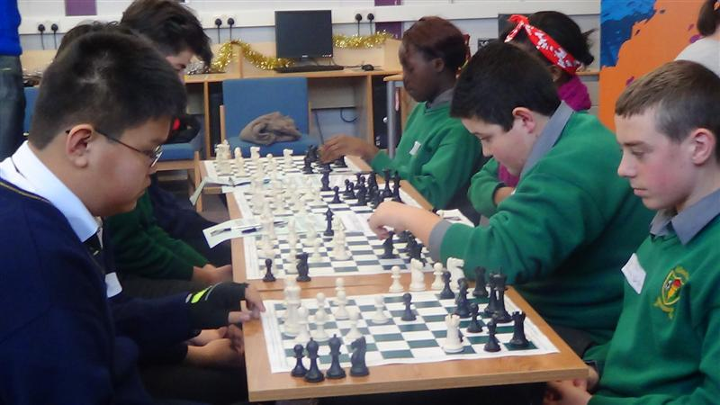 Chess comp 049 (Medium).jpg