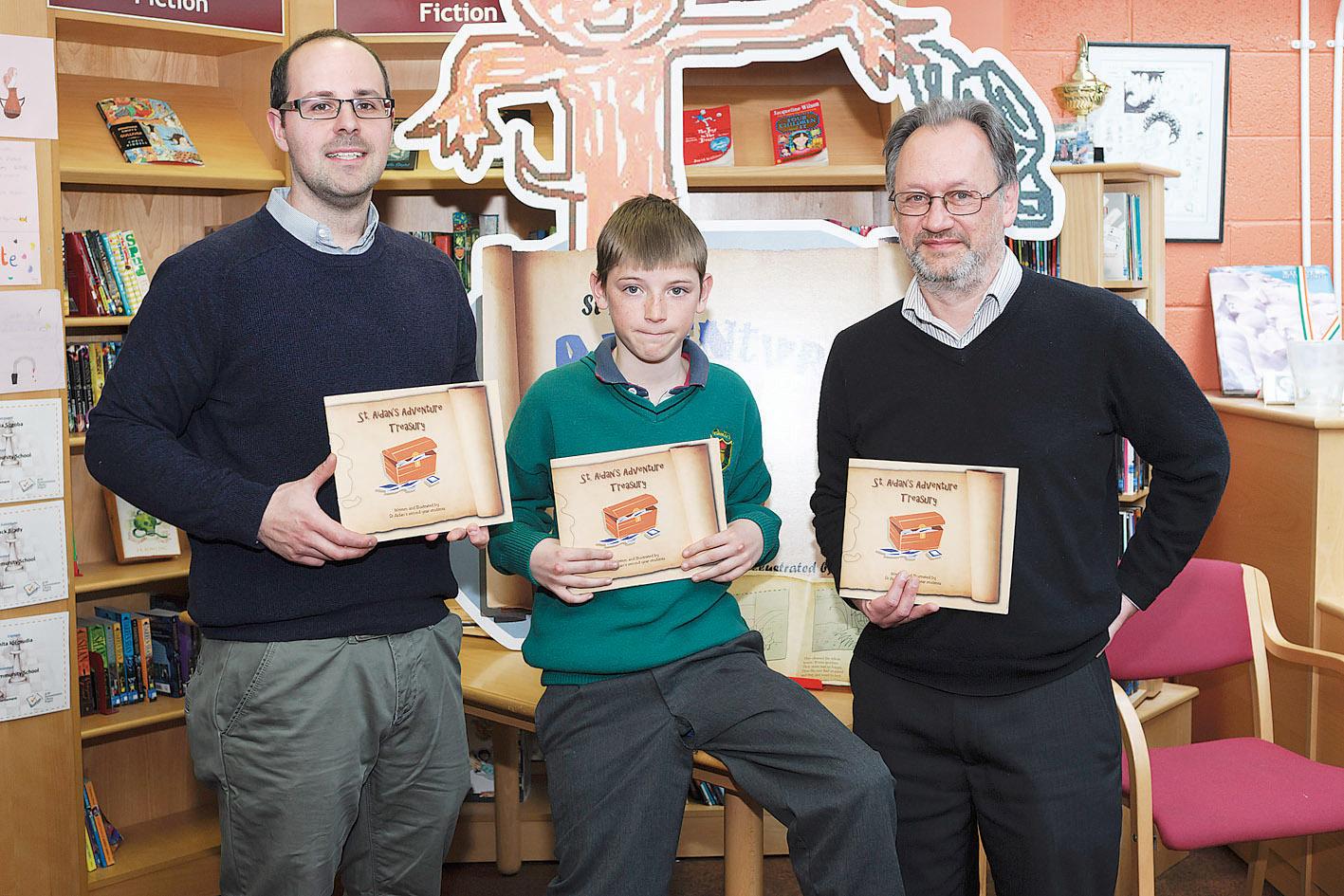 St Aidans Book Launch _06.jpg