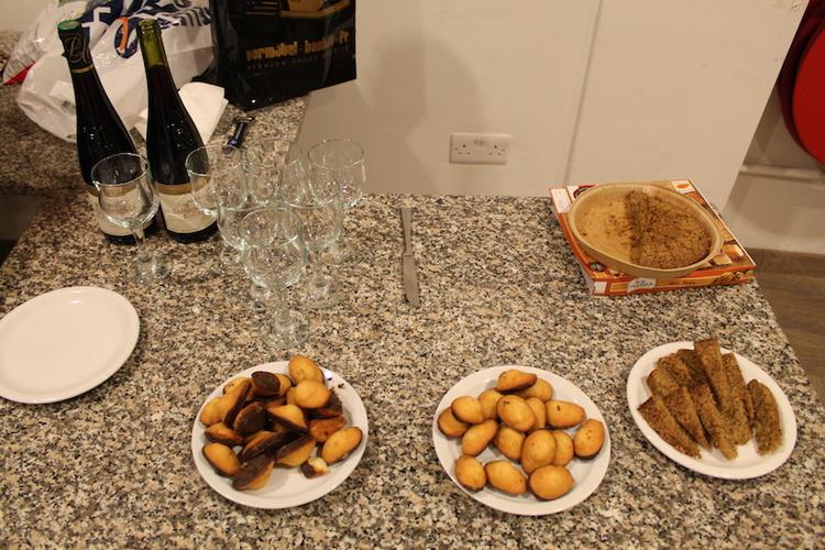 International+Food+Bazaar-+France.JPG