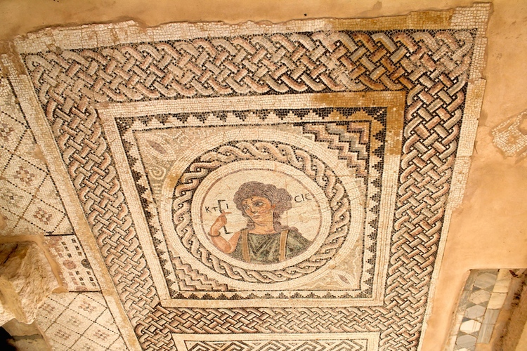 Roman+Mosaic+Floors.JPG