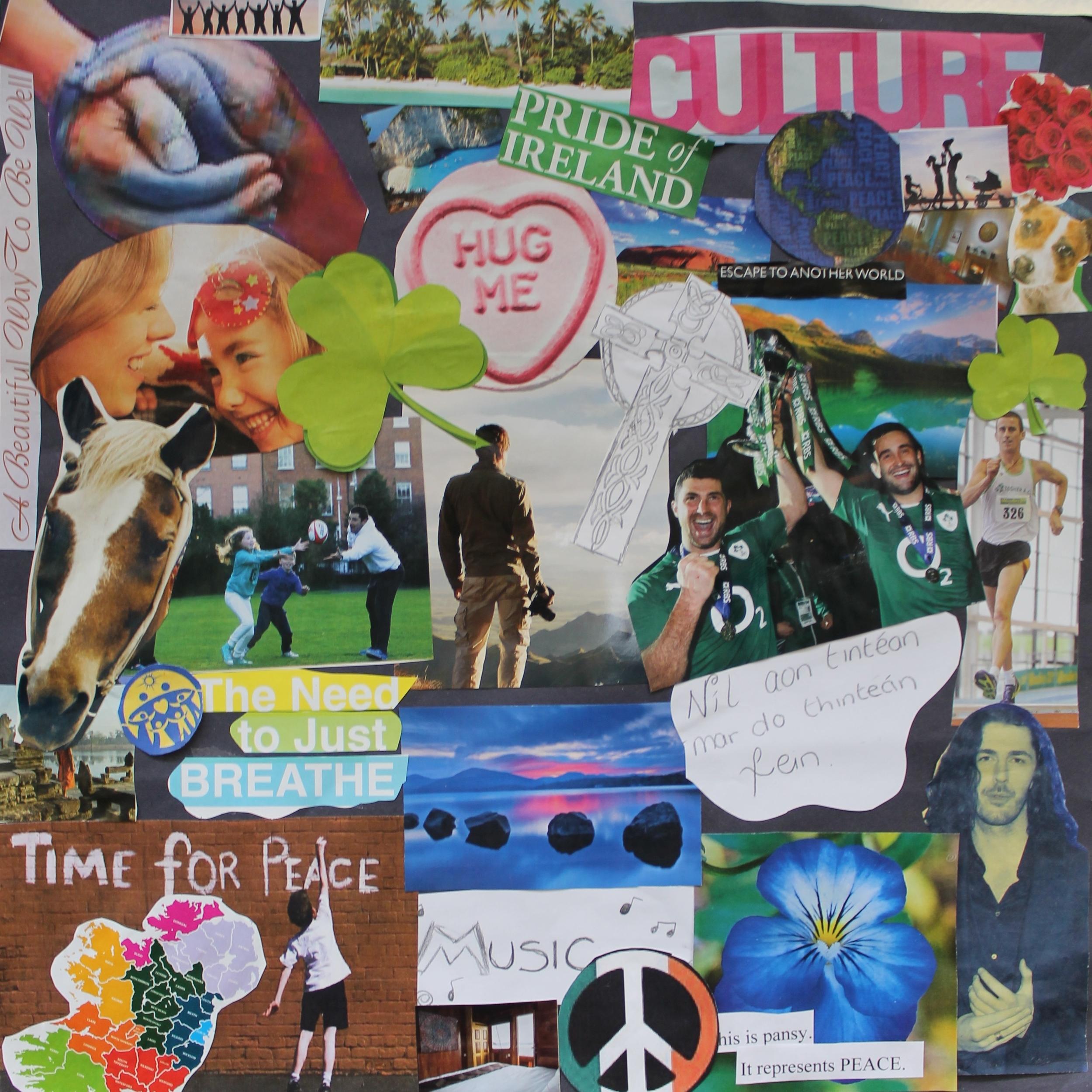 Ireland Peace Collage 4 (1).jpg