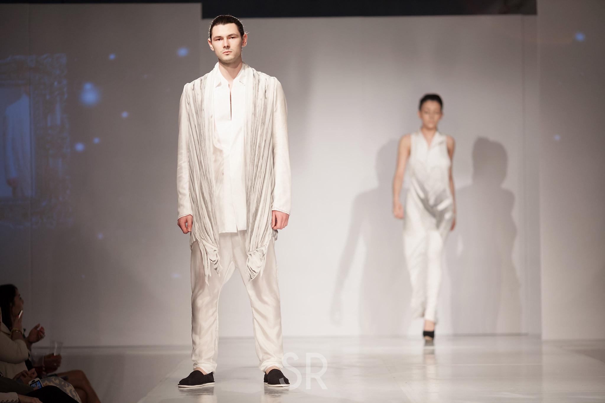 PCA-fashion-show-1.jpg