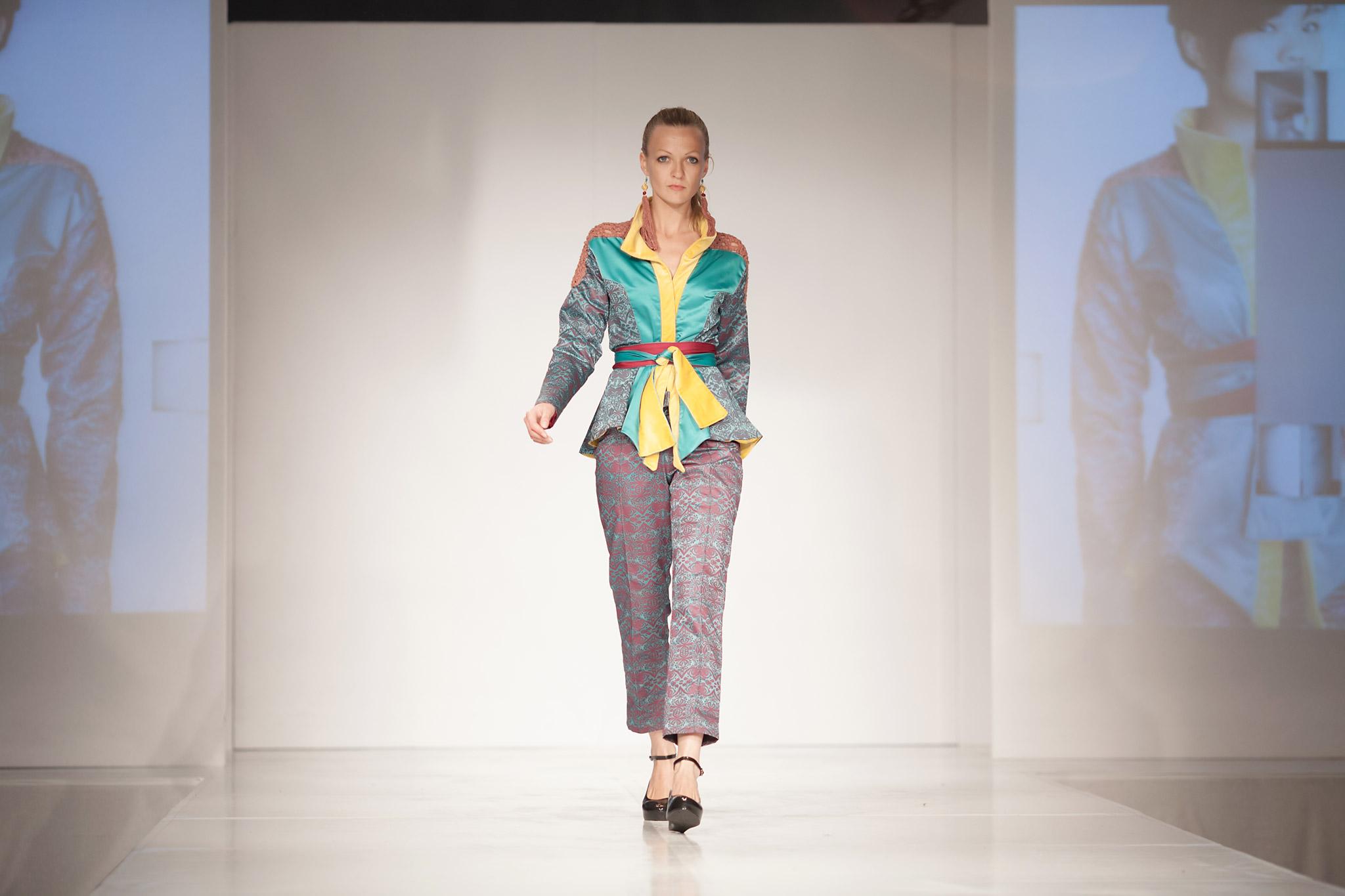 PCA-fashion-show-3 (2).jpg