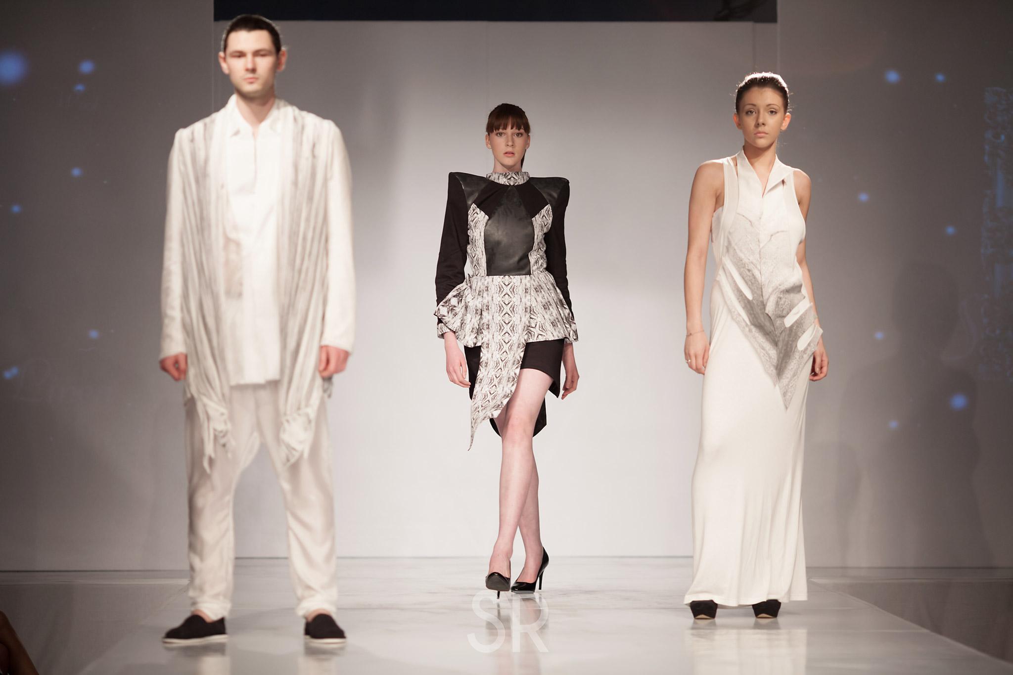 PCA-fashion-show-3.jpg