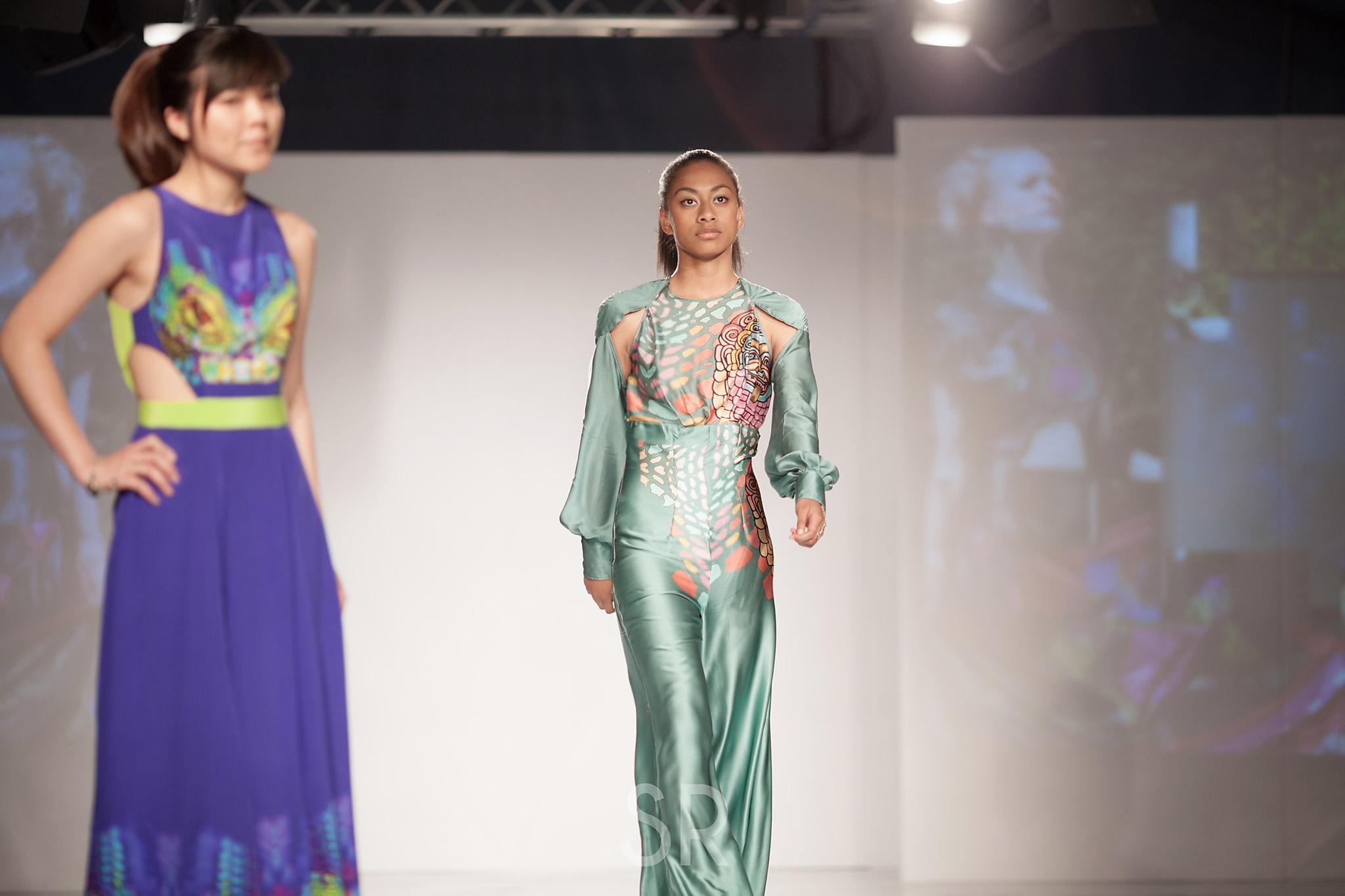 PCA-fashion-show-6 (2).jpg