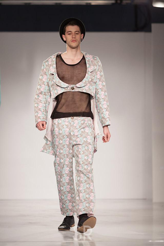 PCA-fashion-show-8.jpg