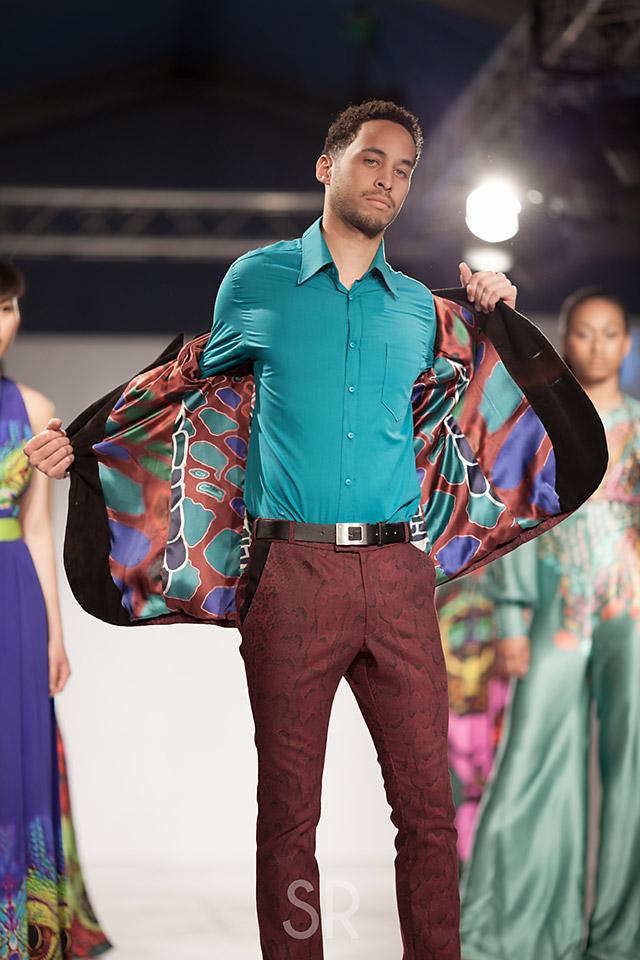 PCA-fashion-show-12 (2).jpg