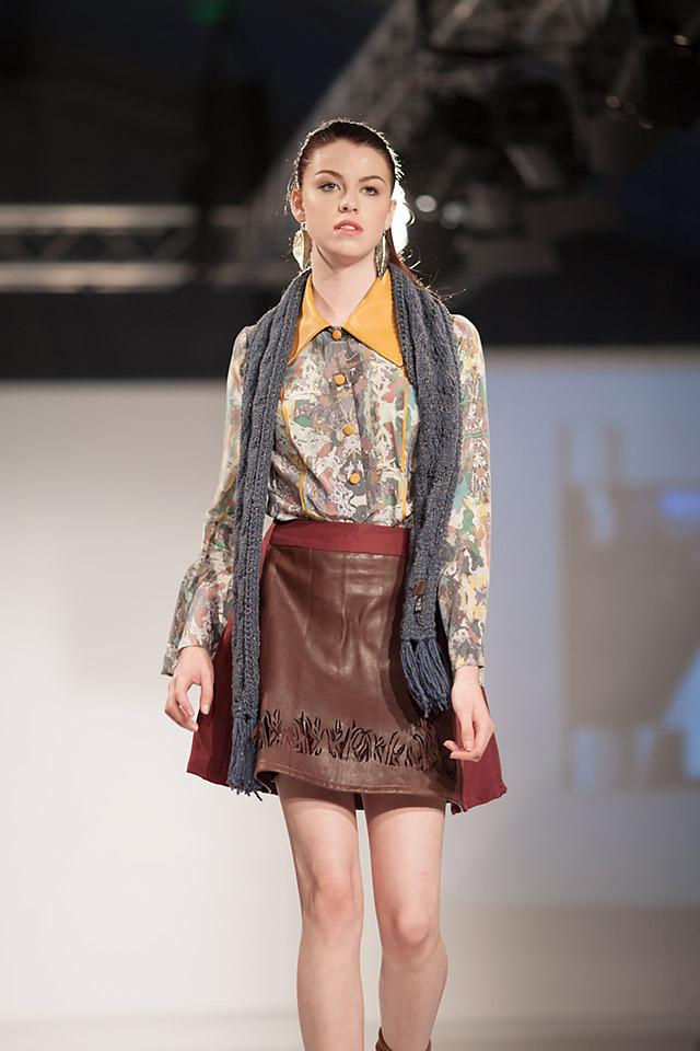 PCA-fashion-show-18 (3).jpg