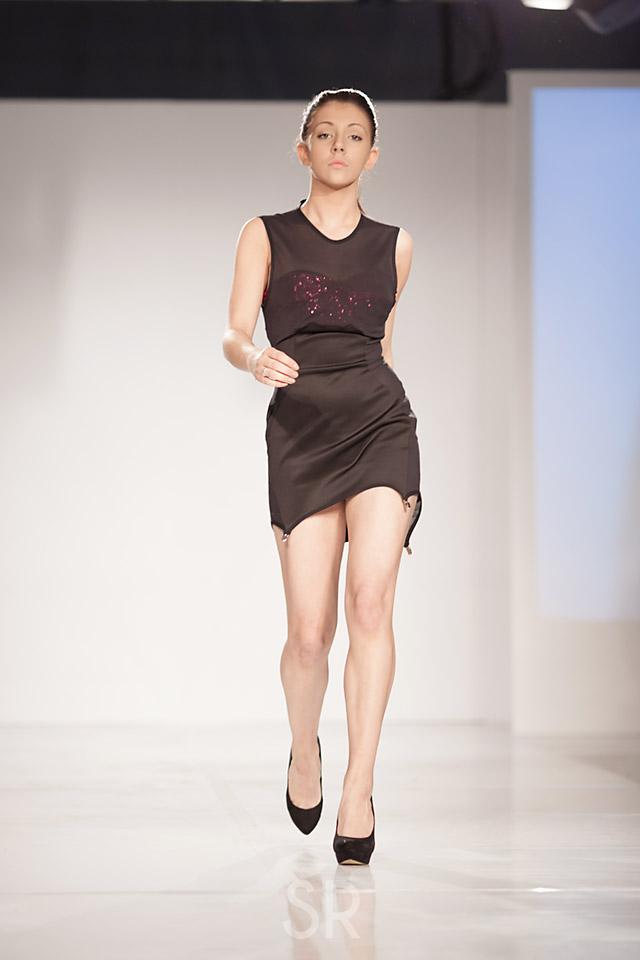 PCA-fashion-show-24 (2).jpg