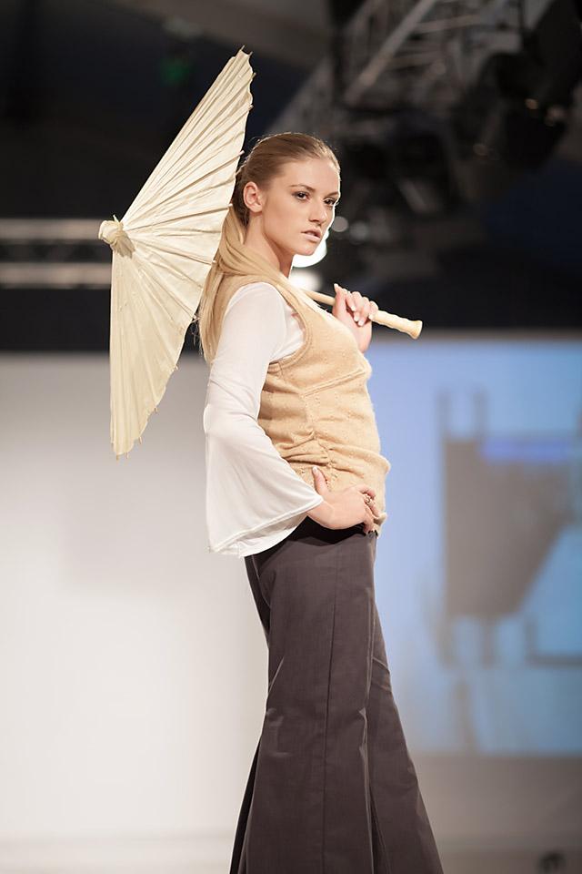 PCA-fashion-show-31 (3).jpg