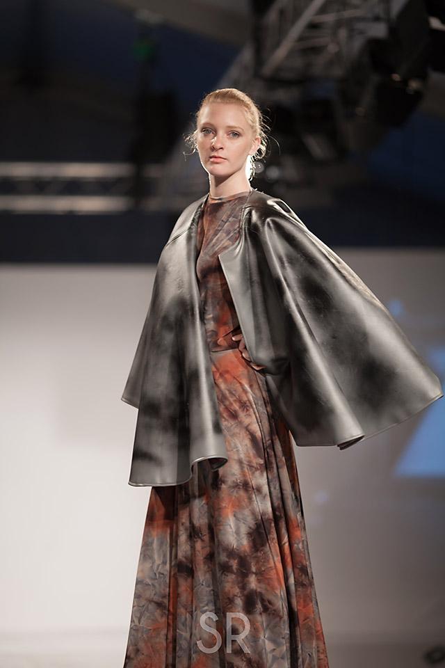 PCA-fashion-show-31.jpg