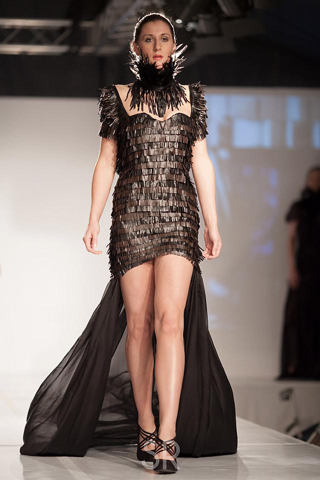 PCA-fashion-show-64 (3).jpg