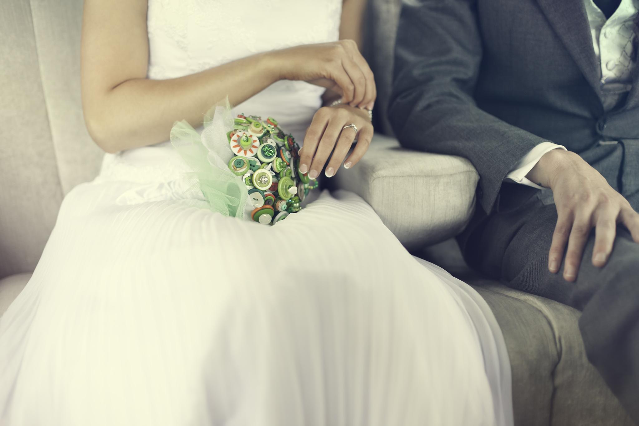 Simon_Rawling_Wedding_Photography_10.jpg