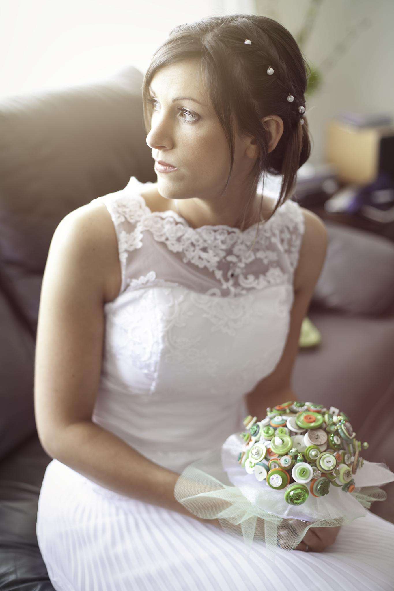 Simon_Rawling_Wedding_Photography_7.jpg