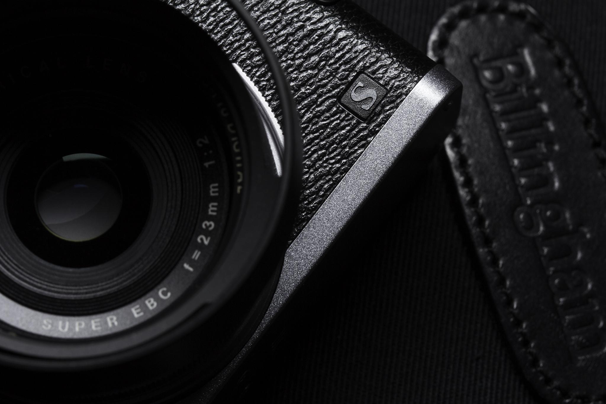 Simon_Rawling_Photography_x100s-1.jpg