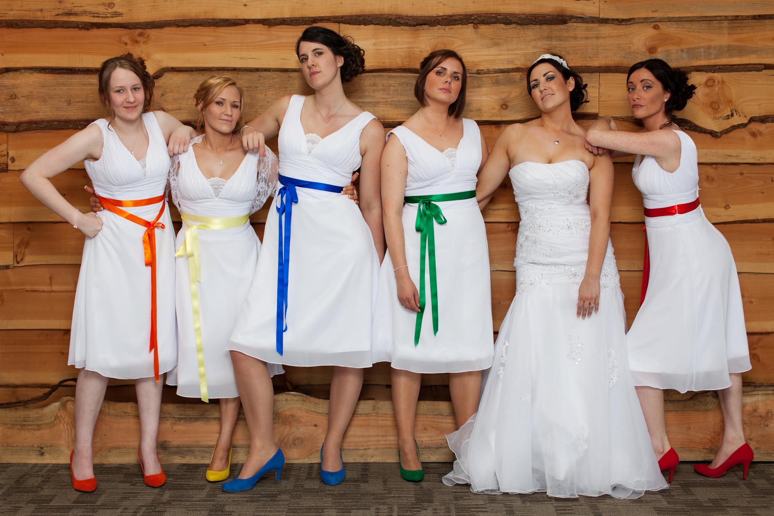Bridemaids-2-20140510-IMG_1200-full-res.jpg