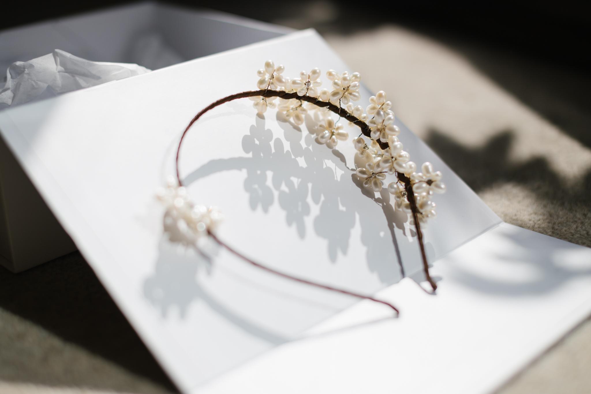 Simon_Rawling_Wedding_Photography-7.jpg