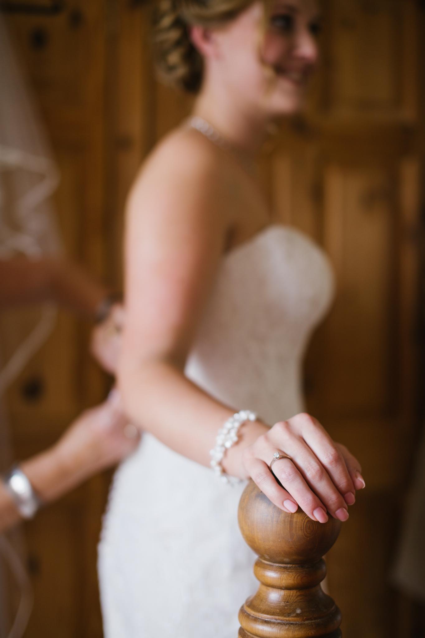 Simon_Rawling_Wedding_Photography-45.jpg