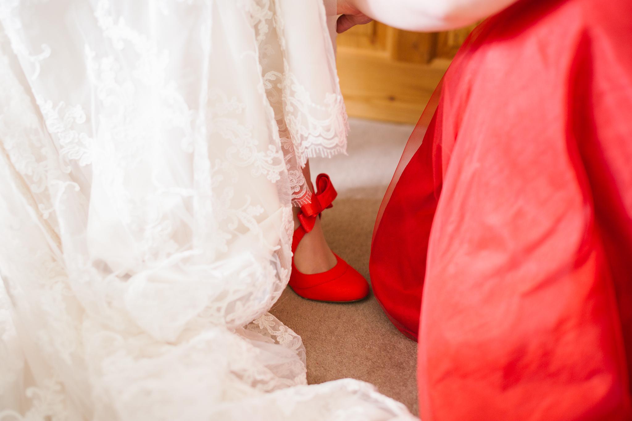 Simon_Rawling_Wedding_Photography-46.jpg
