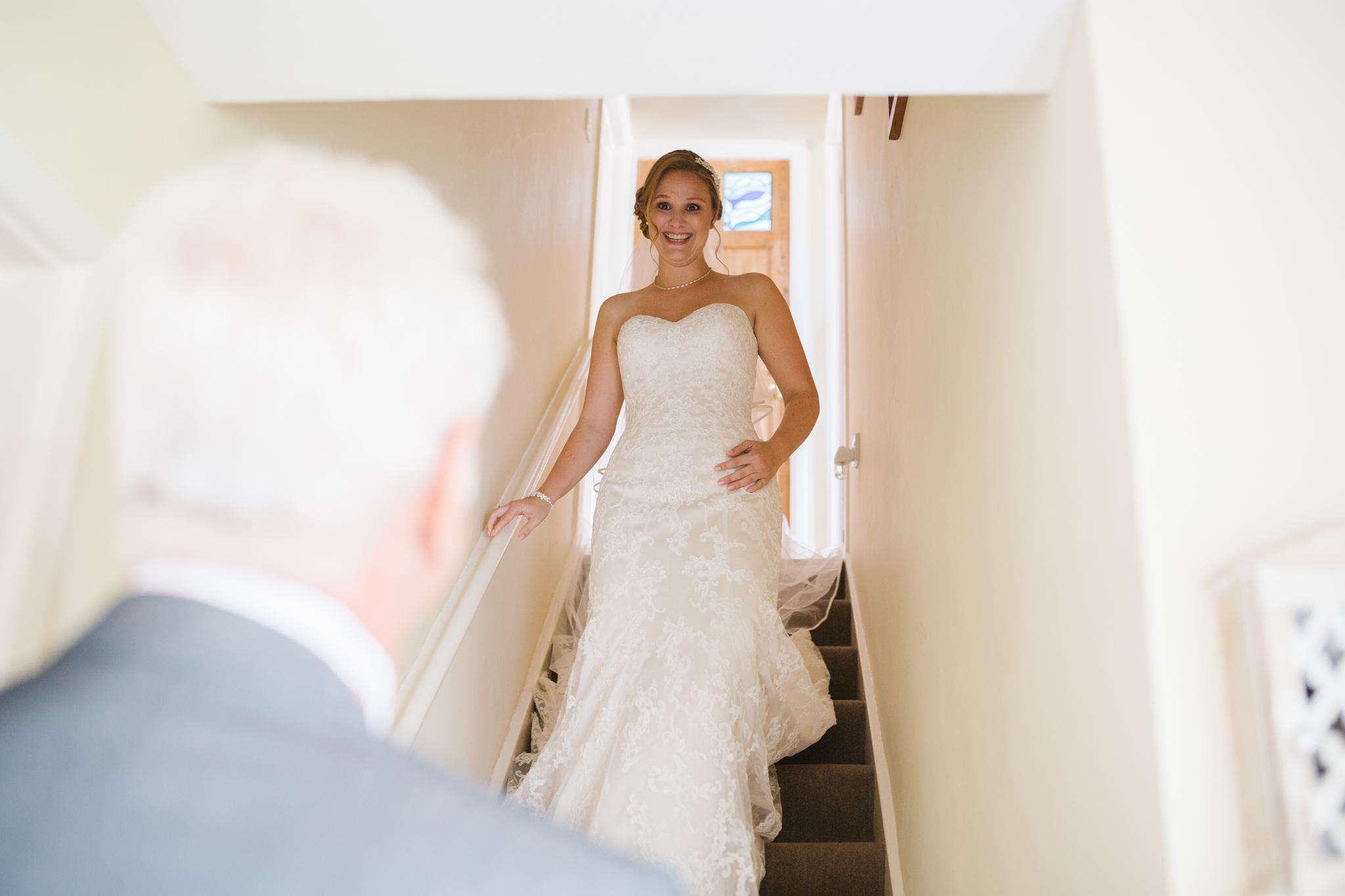 Simon_Rawling_Wedding_Photography-56.jpg