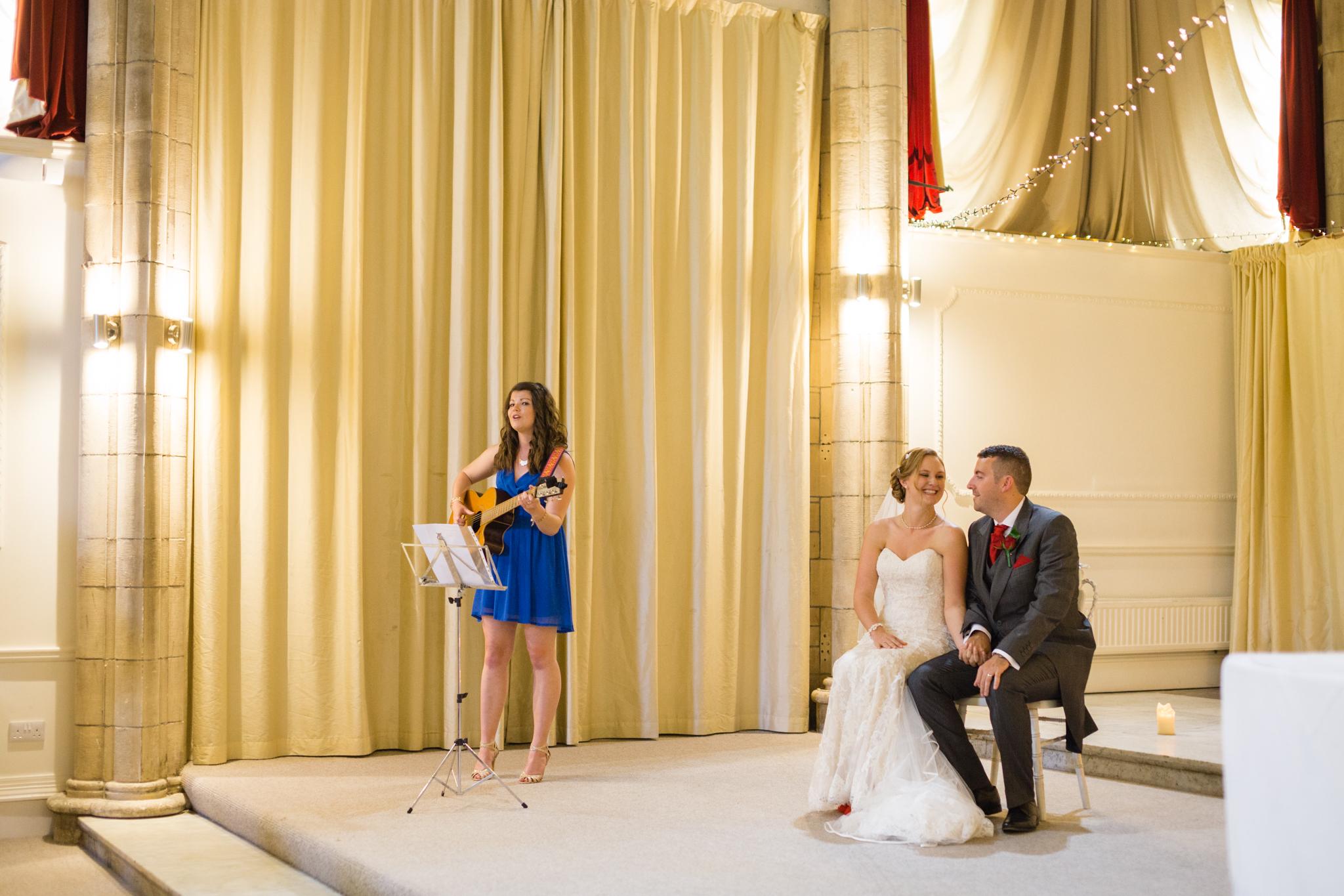Simon_Rawling_Wedding_Photography-123.jpg