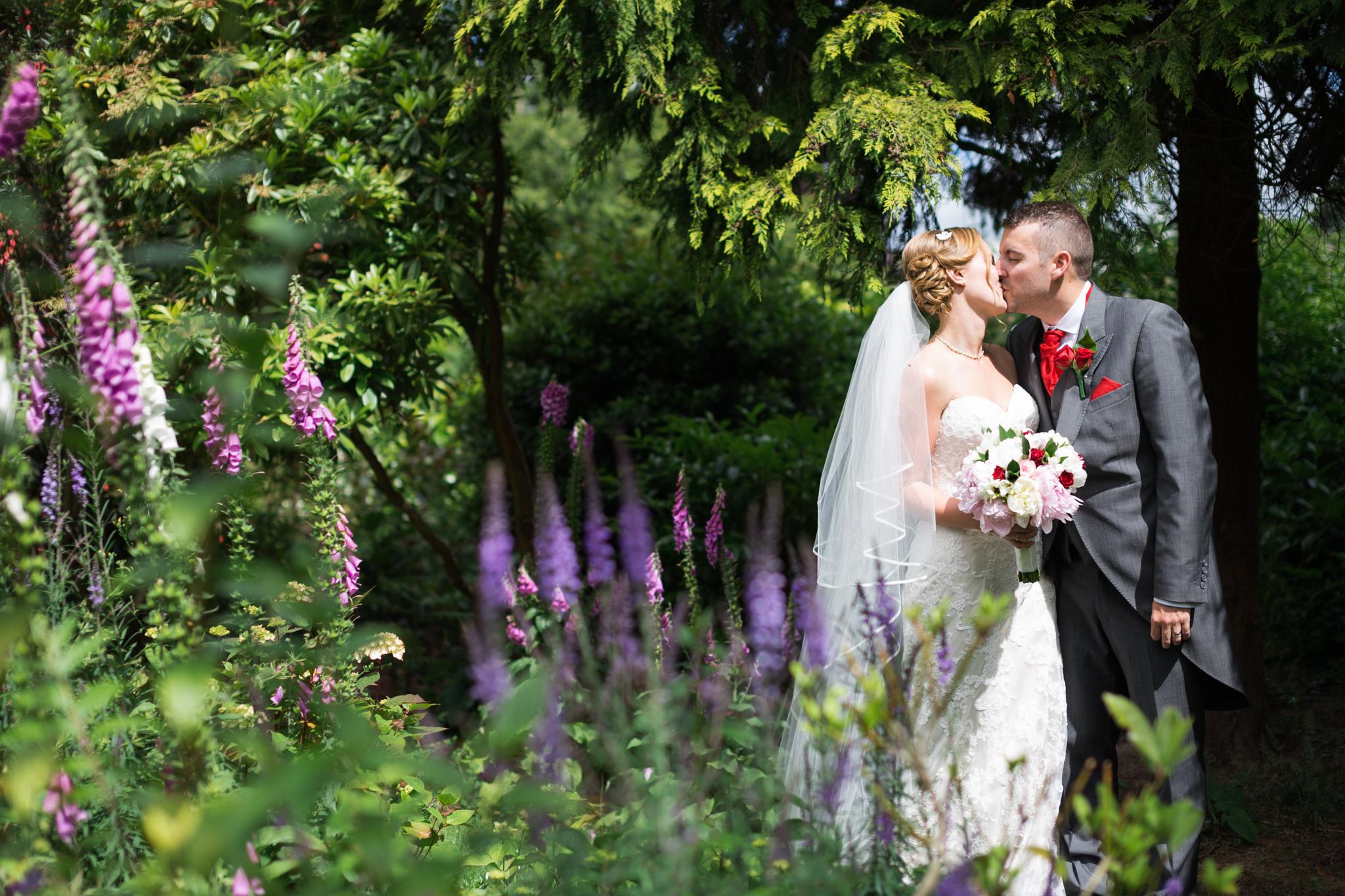 Simon_Rawling_Wedding_Photography-152.jpg