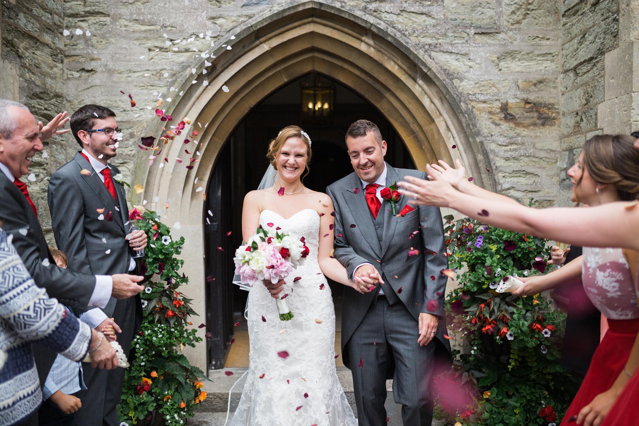Simon_Rawling_Wedding_Photography-157.jpg