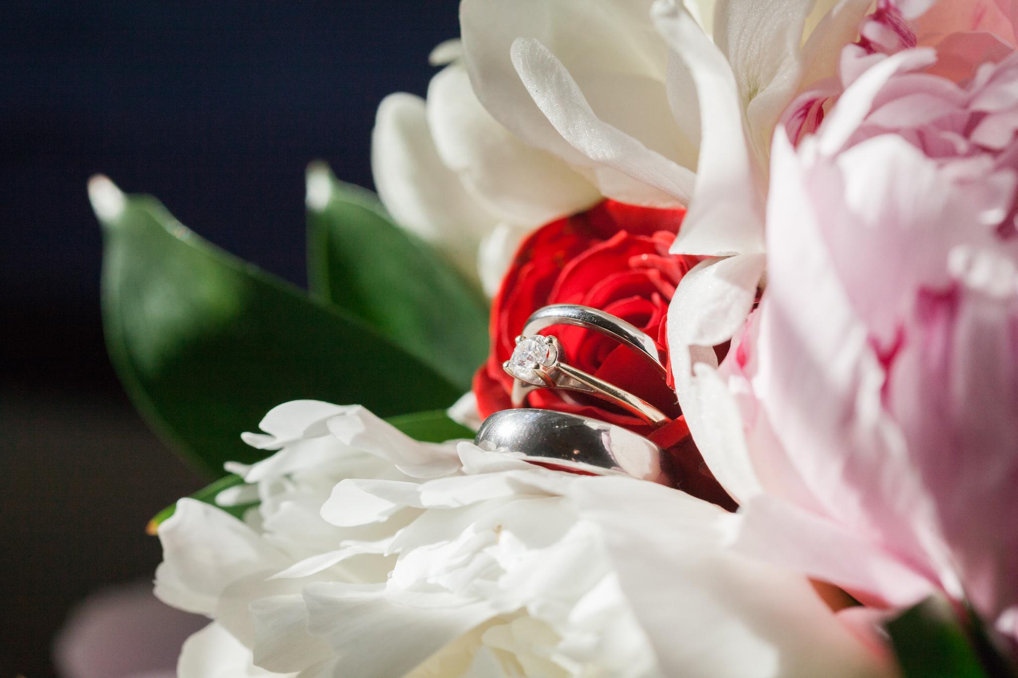 Simon_Rawling_Wedding_Photography-227.jpg
