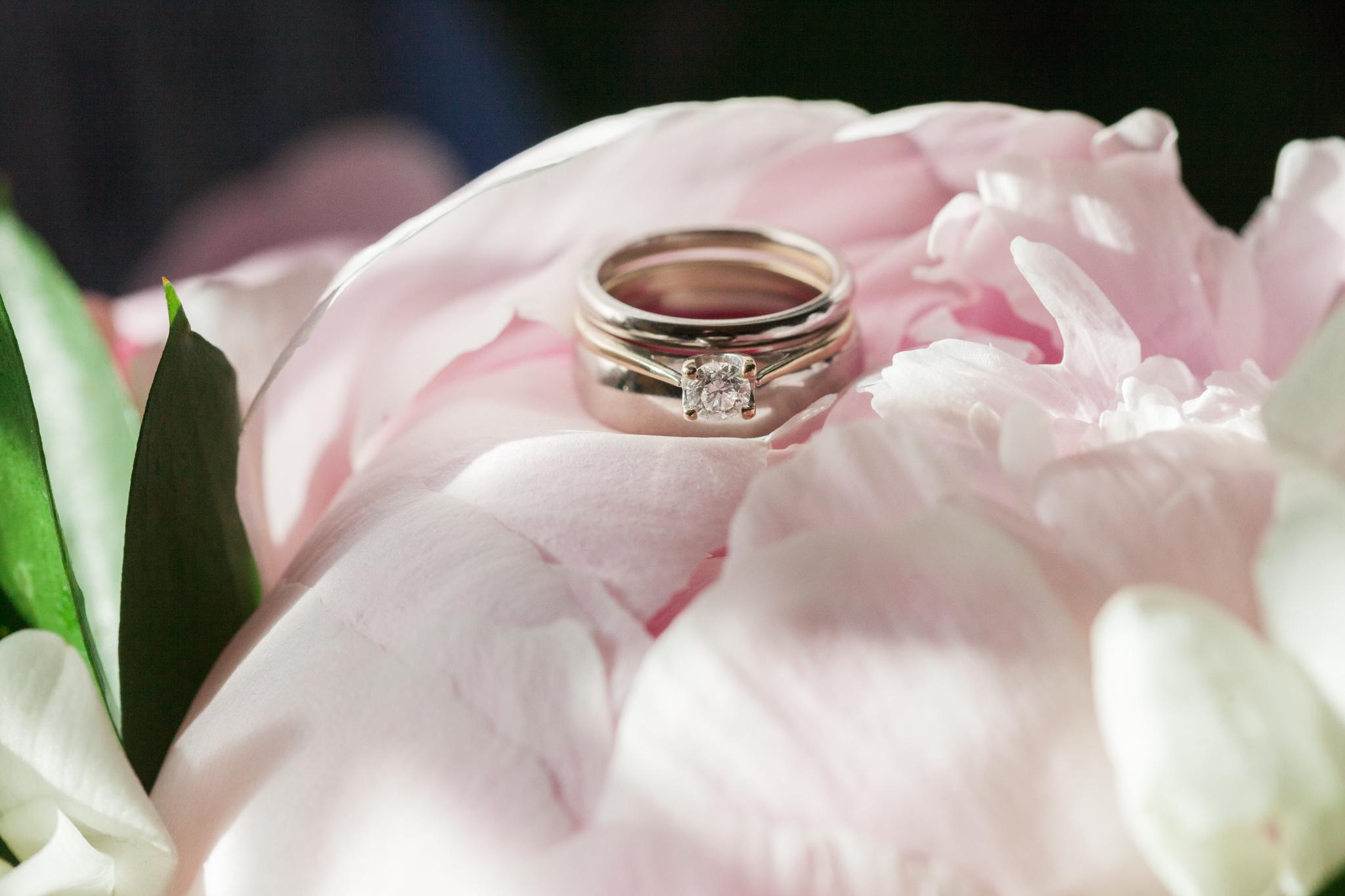Simon_Rawling_Wedding_Photography-230.jpg
