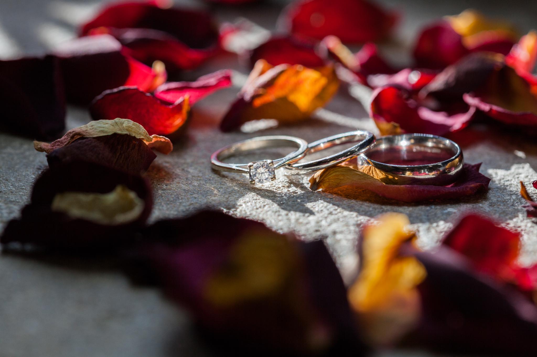 Simon_Rawling_Wedding_Photography-231.jpg