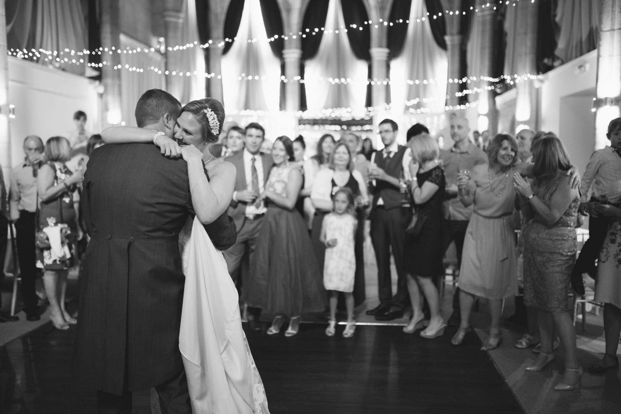 Simon_Rawling_Wedding_Photography-251.jpg