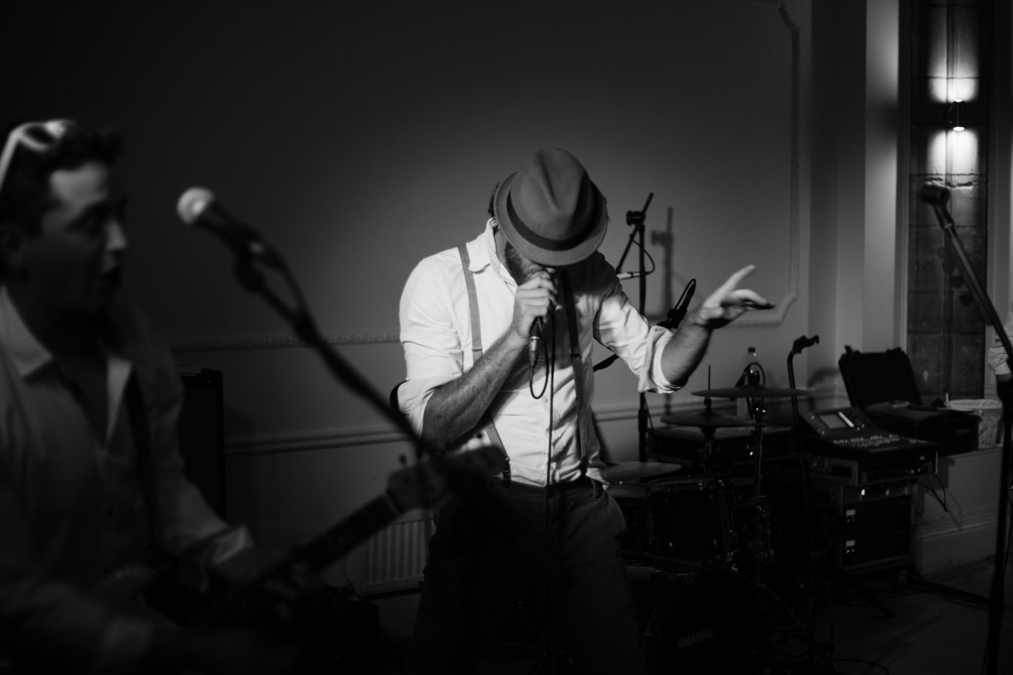 Simon_Rawling_Wedding_Photography-279.jpg