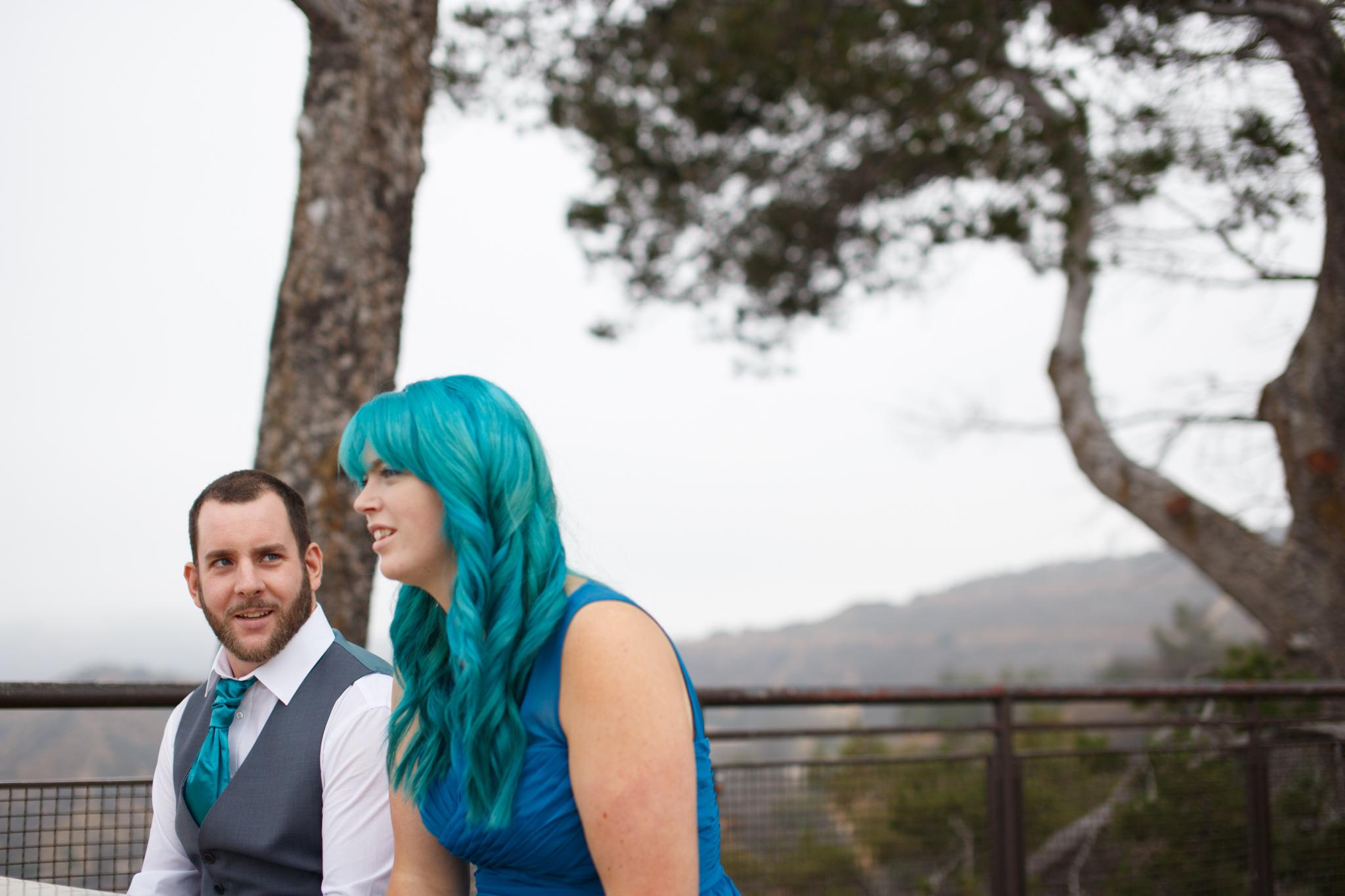 Simon_Rawling_Wedding_Photography0-10.jpg