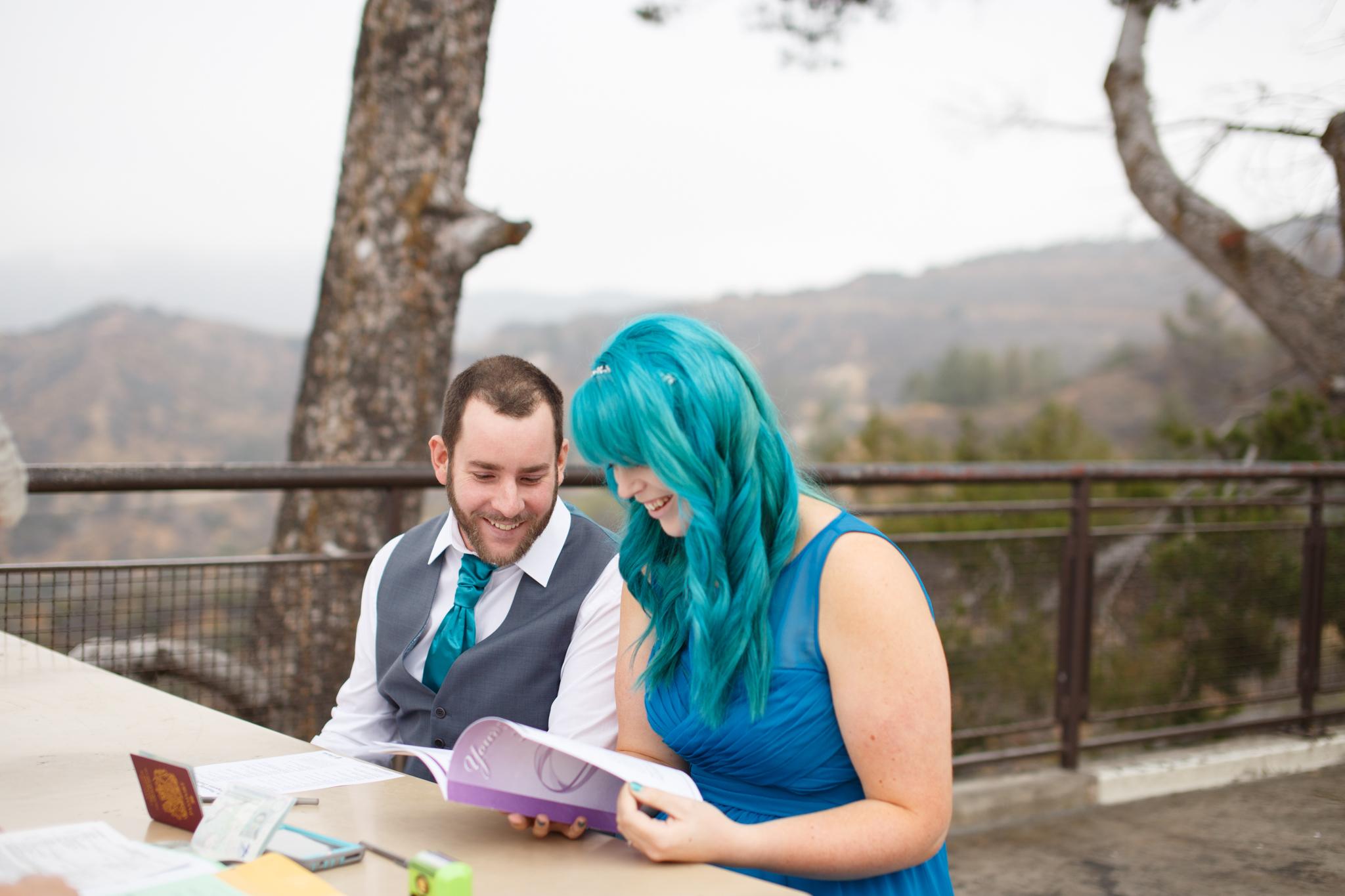 Simon_Rawling_Wedding_Photography0-22.jpg