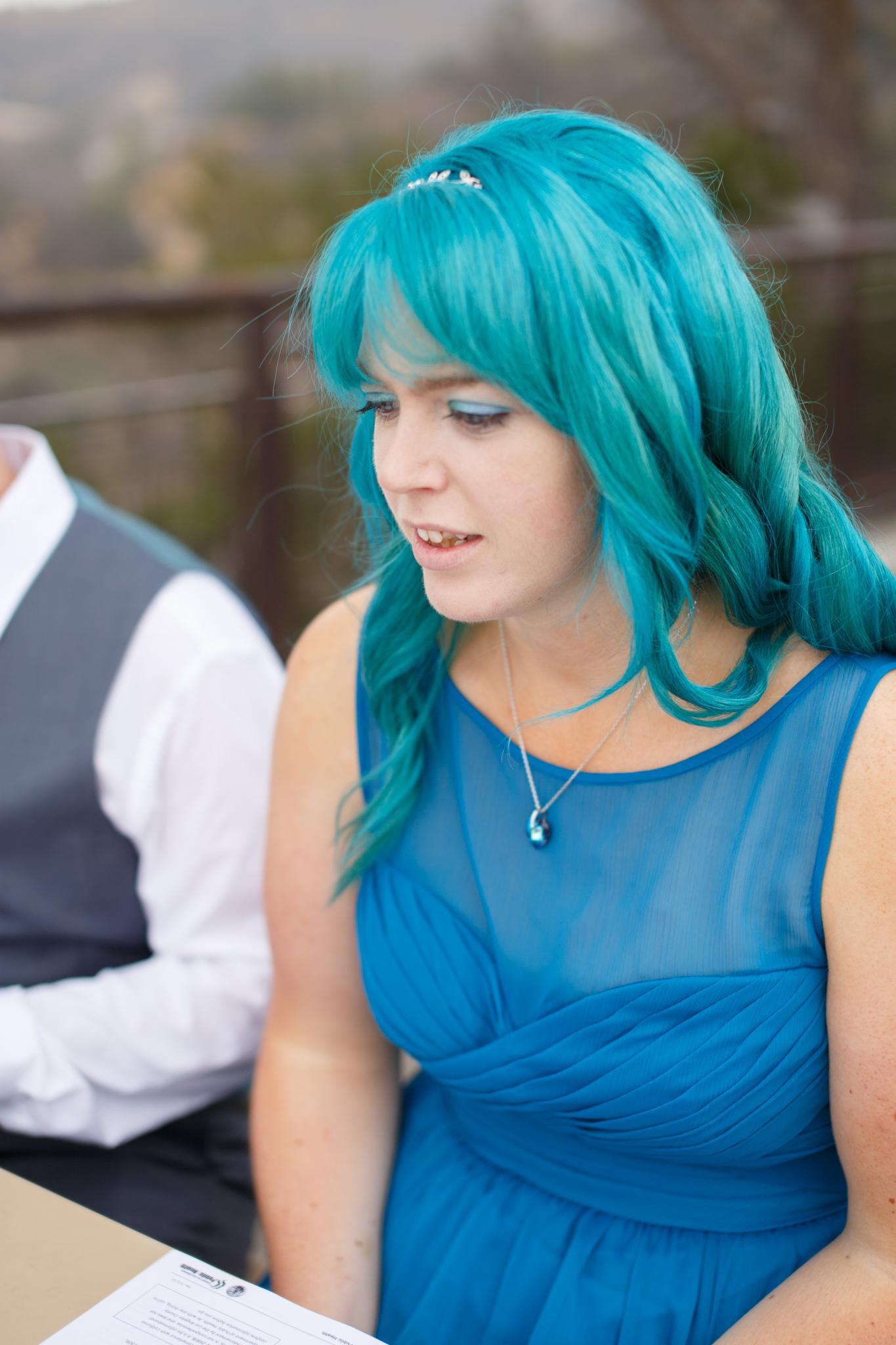 Simon_Rawling_Wedding_Photography0-38.jpg