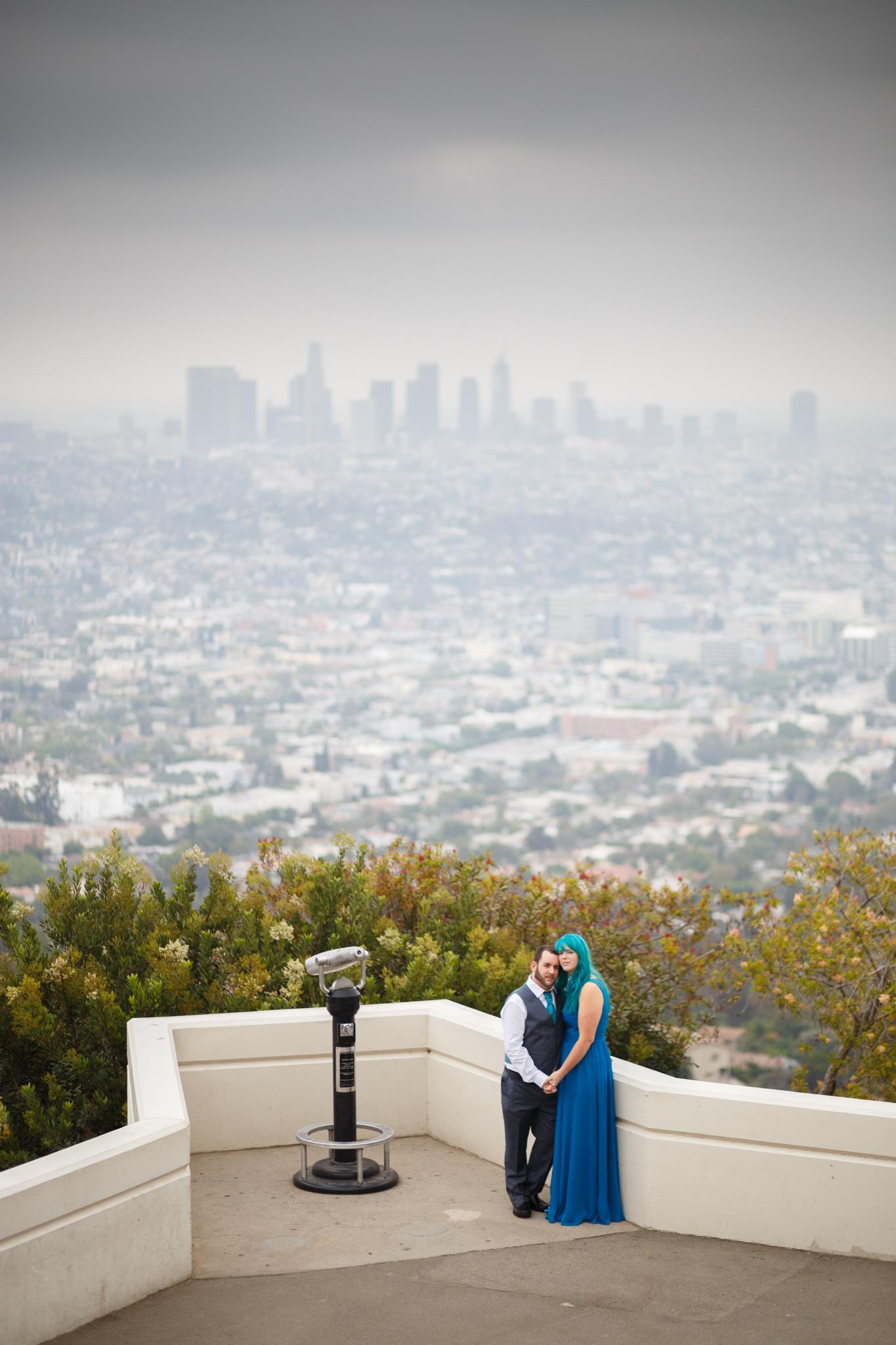 Simon_Rawling_Wedding_Photography-34.jpg