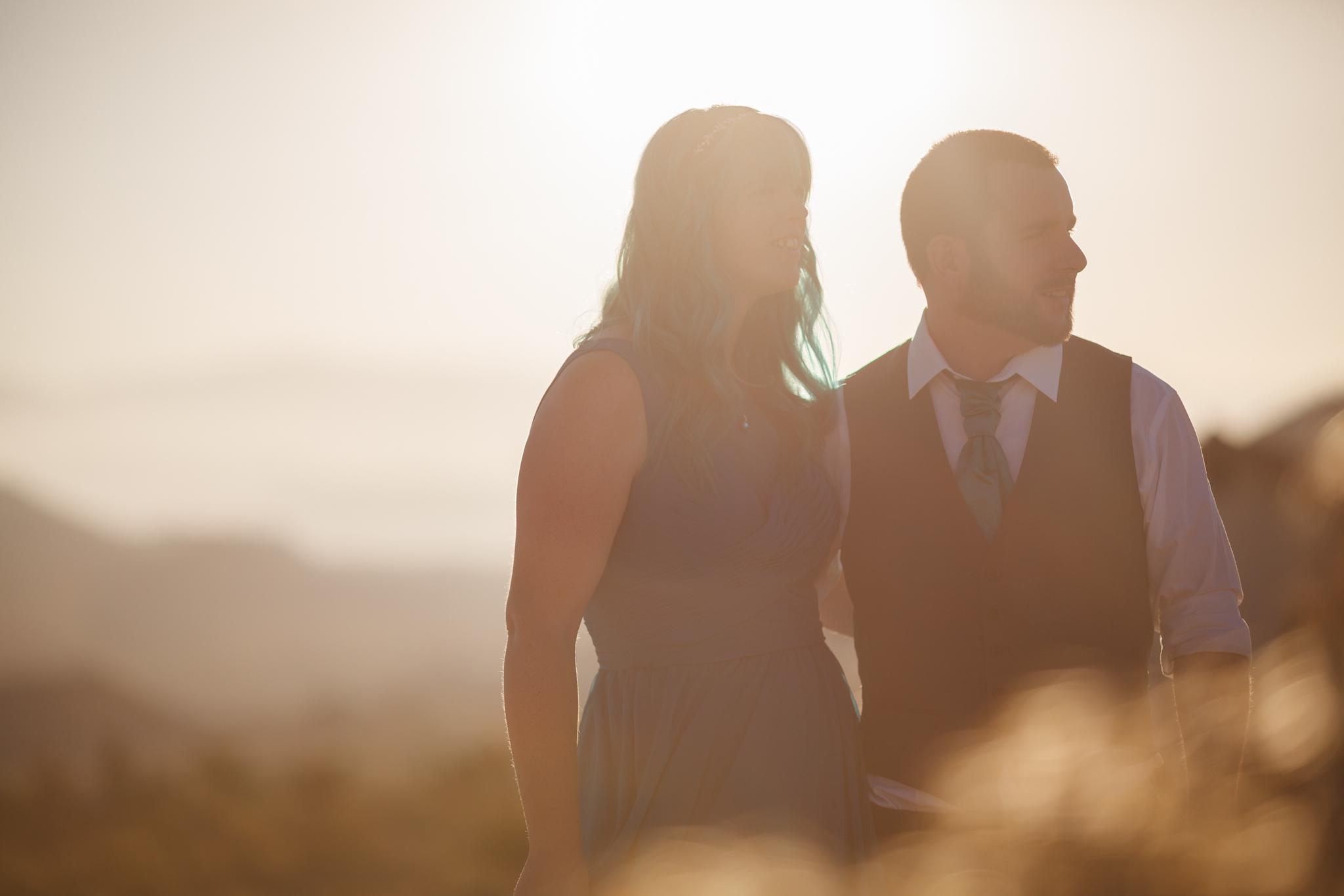 Simon_Rawling_Wedding_Photography-49.jpg