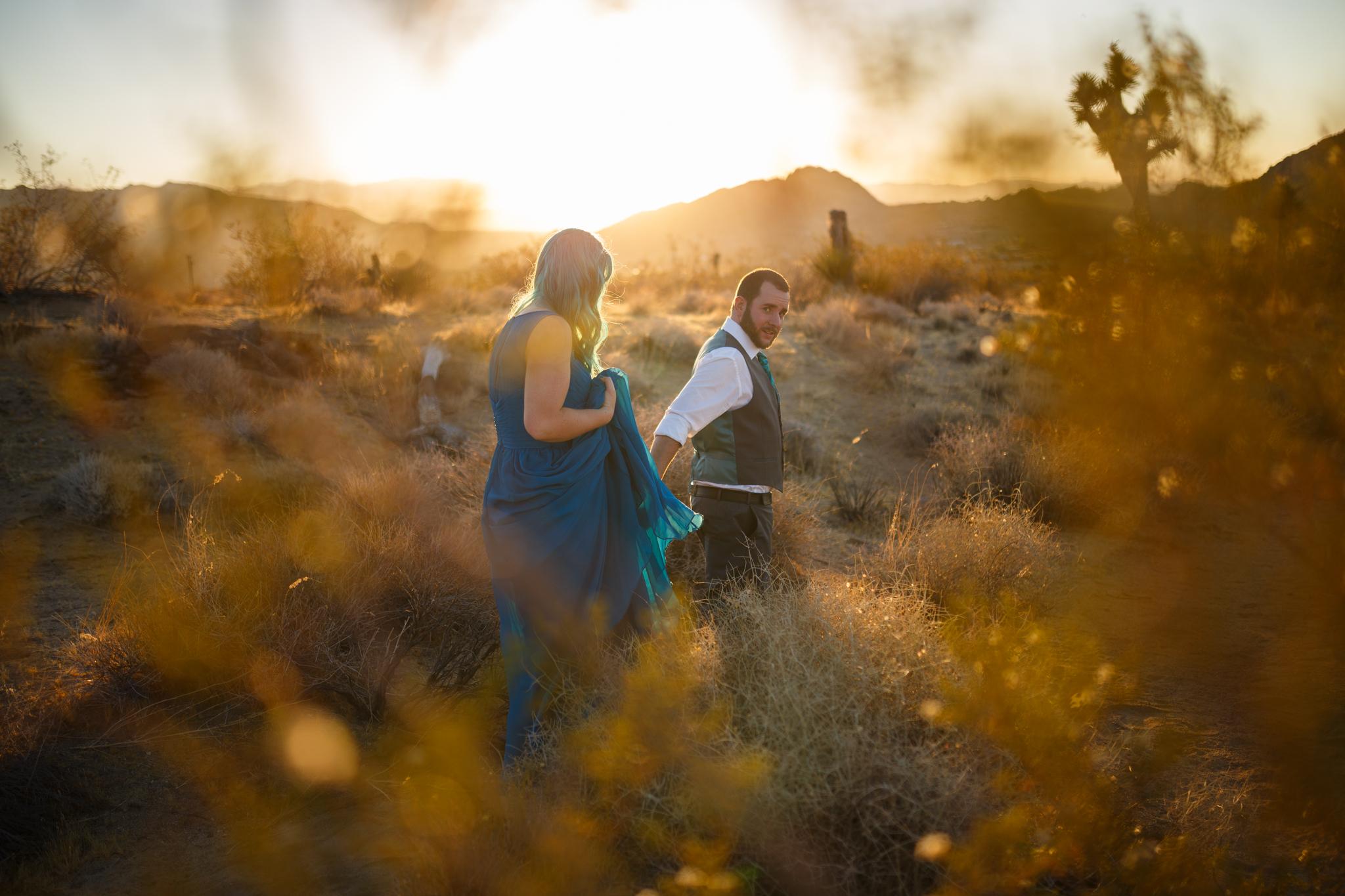 Simon_Rawling_Wedding_Photography-57.jpg