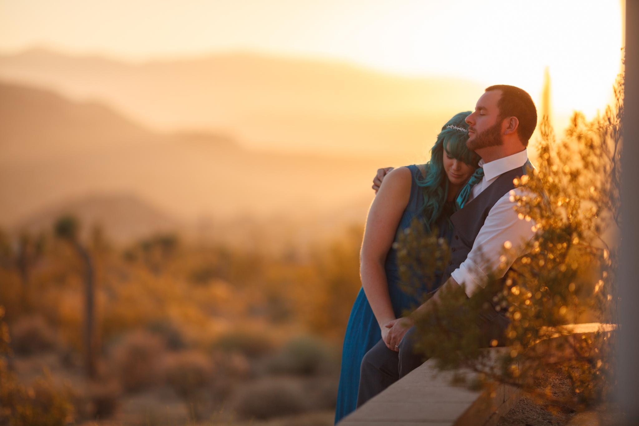 Simon_Rawling_Wedding_Photography-62.jpg