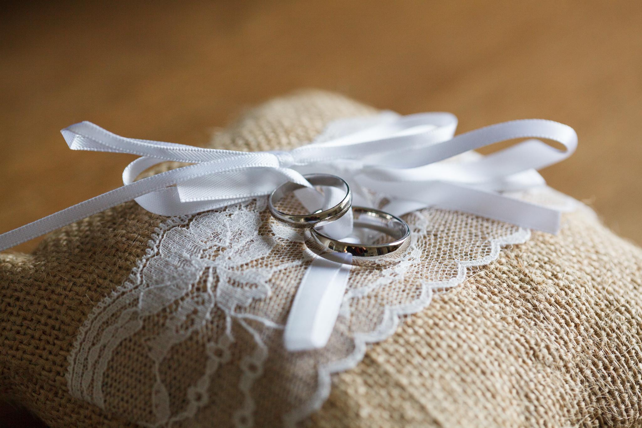 Simon_Rawling_Wedding_Photography-10.jpg
