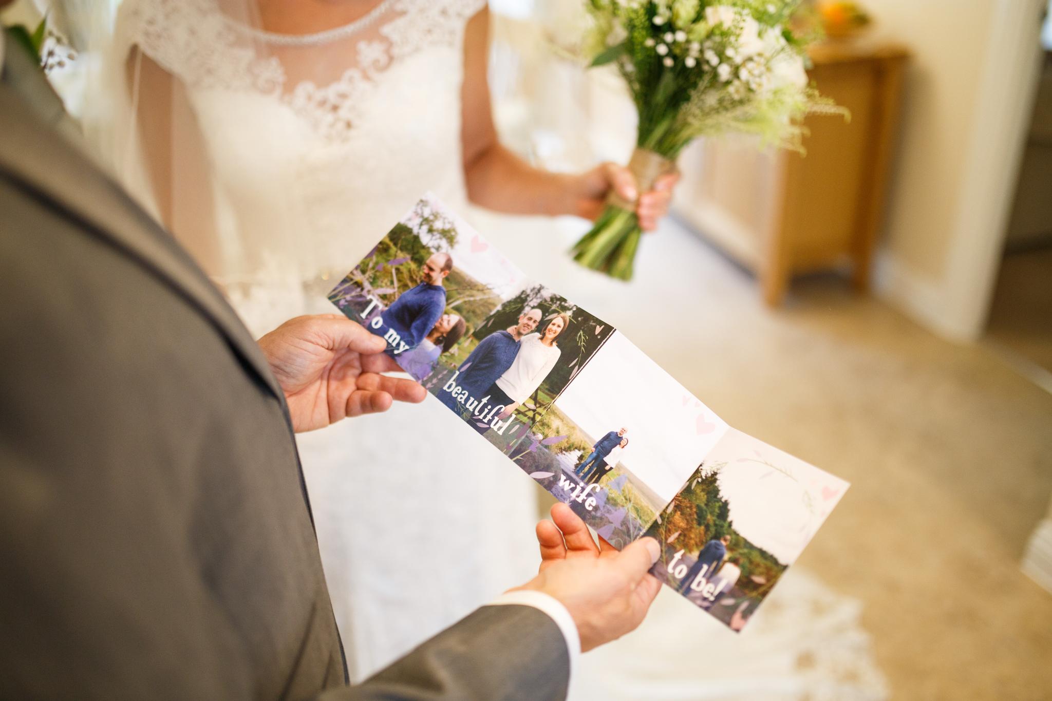 Simon_Rawling_Wedding_Photography-58.jpg