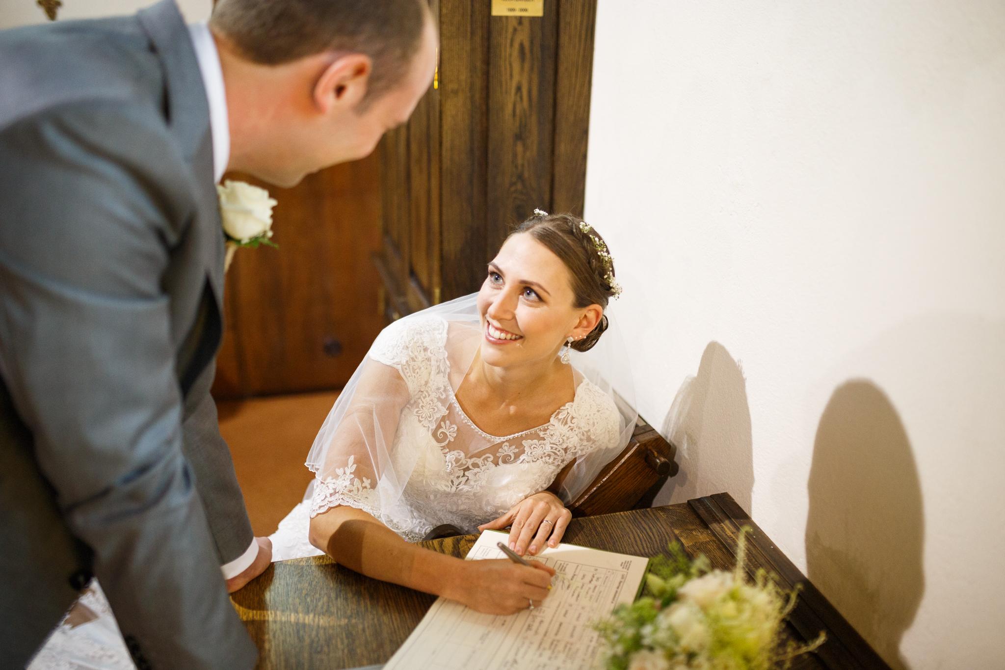 Simon_Rawling_Wedding_Photography-105.jpg