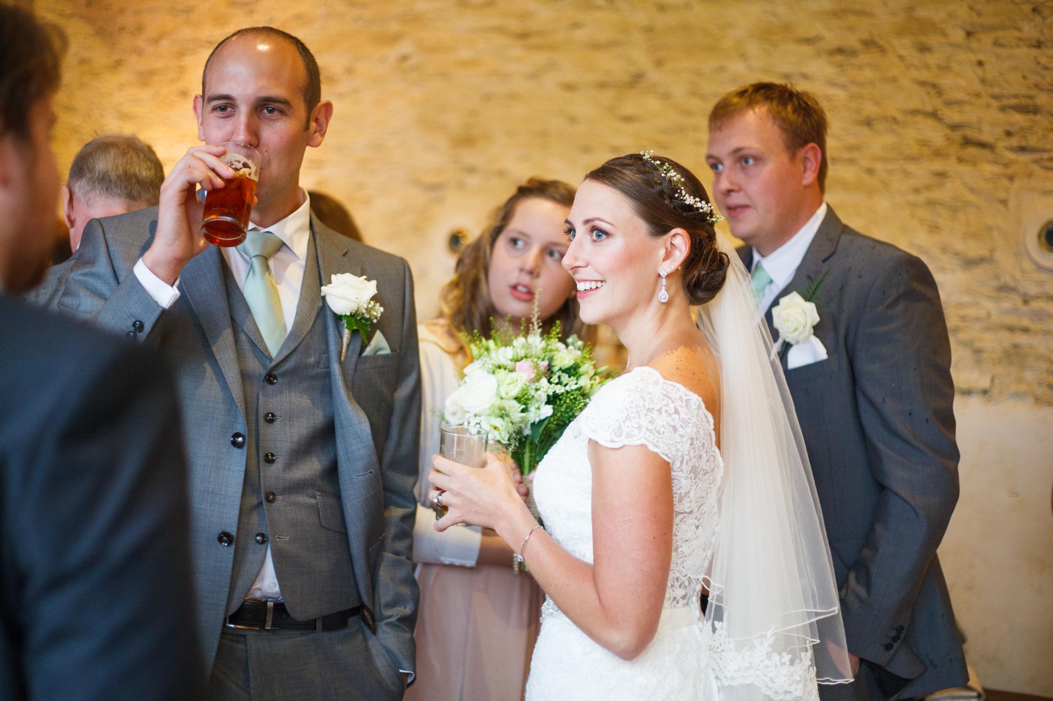 Simon_Rawling_Wedding_Photography-129.jpg