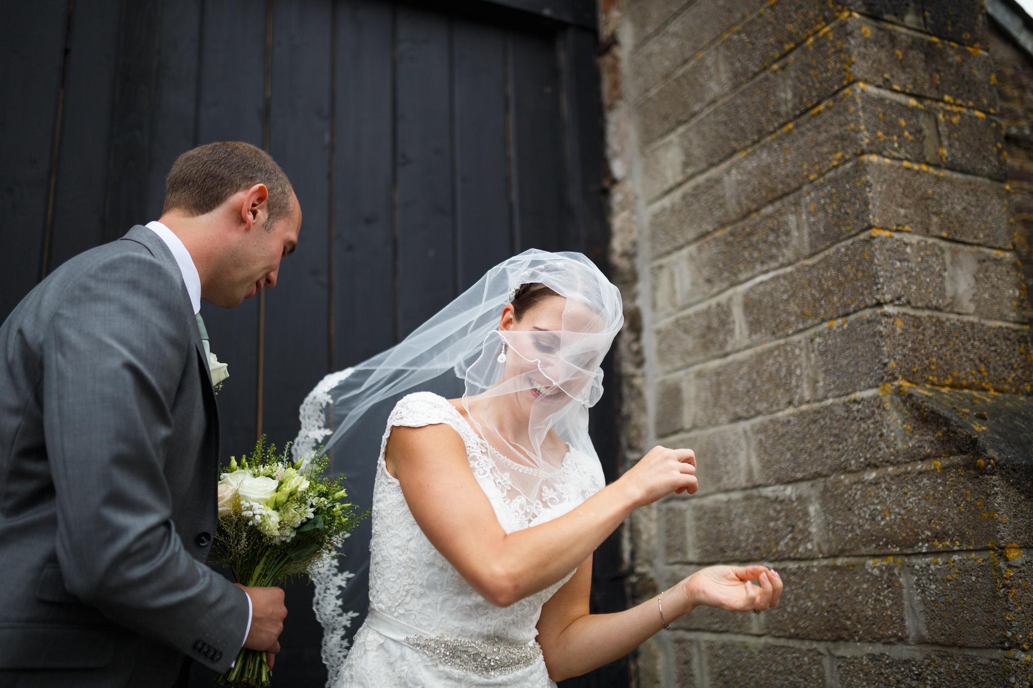 Simon_Rawling_Wedding_Photography-171.jpg