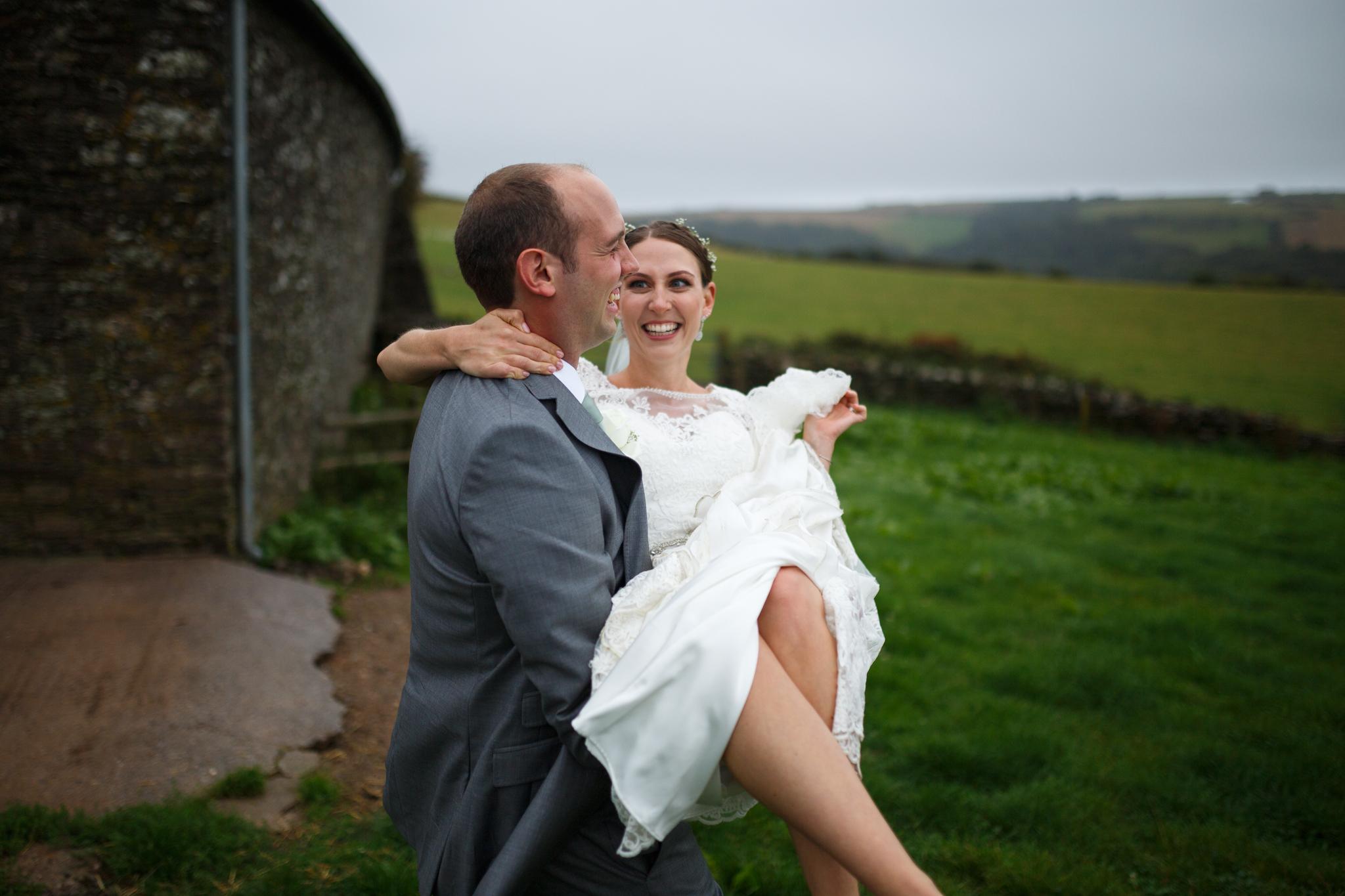 Simon_Rawling_Wedding_Photography-176.jpg