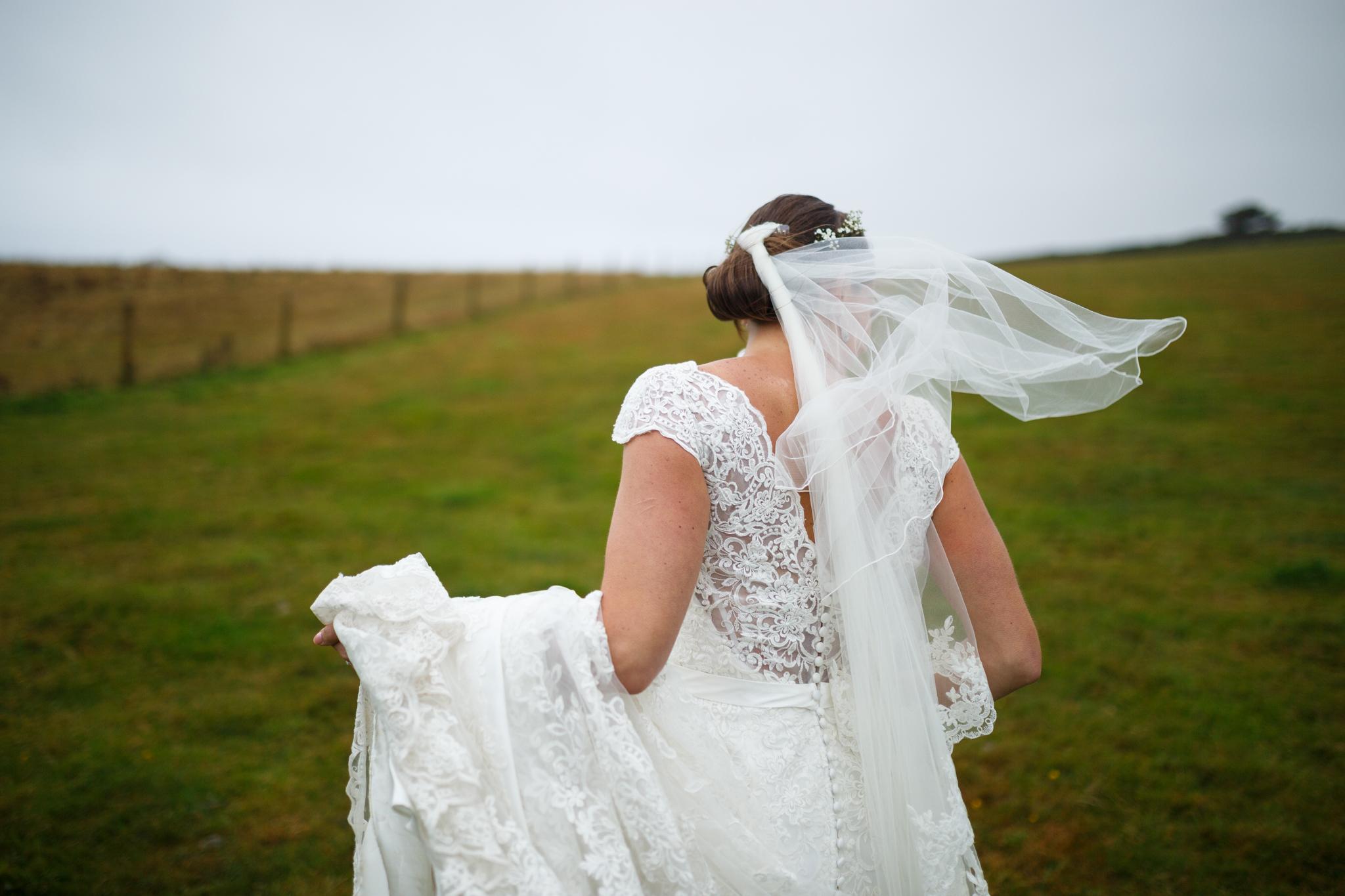 Simon_Rawling_Wedding_Photography-180.jpg