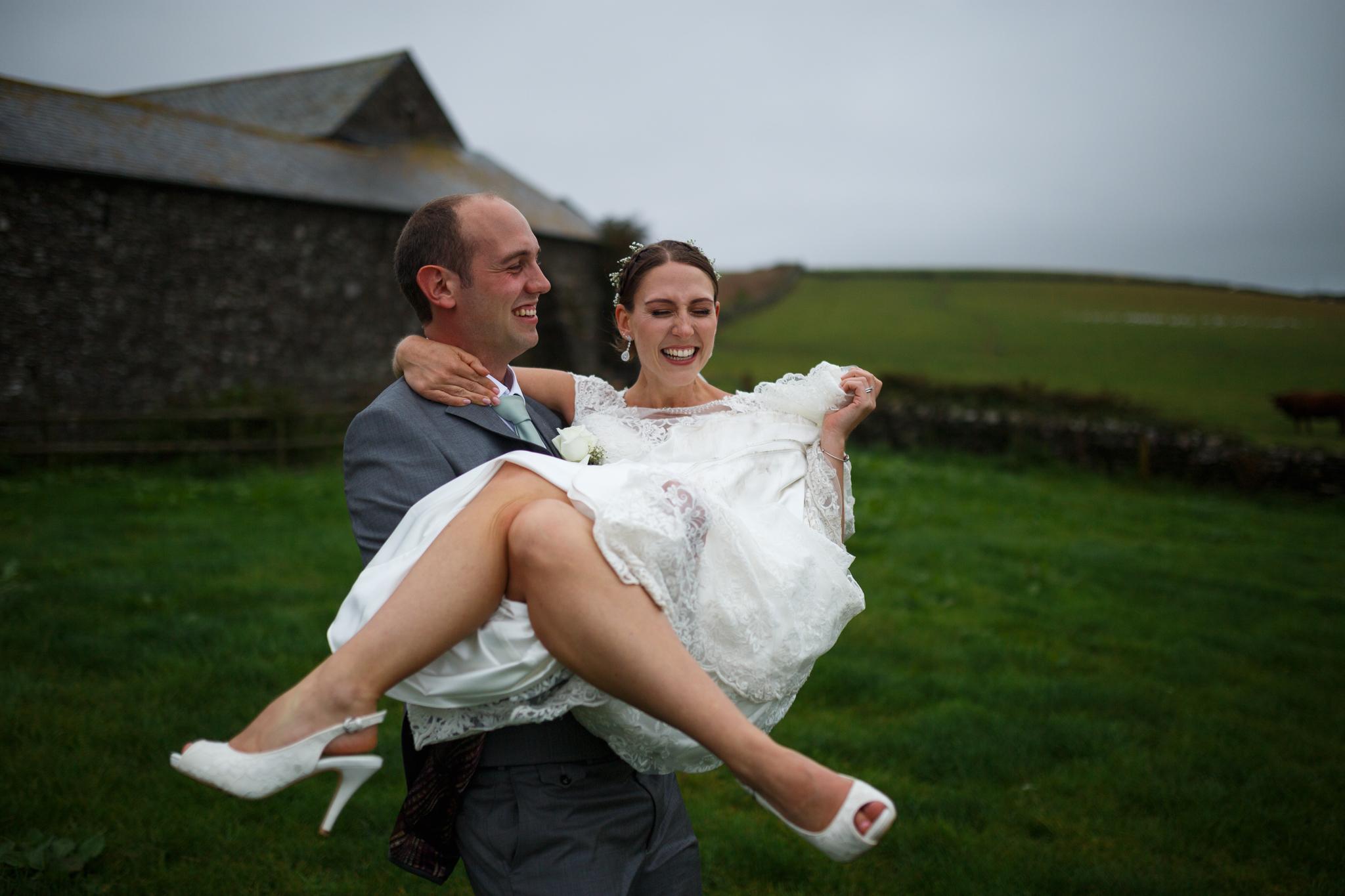 Simon_Rawling_Wedding_Photography-178.jpg