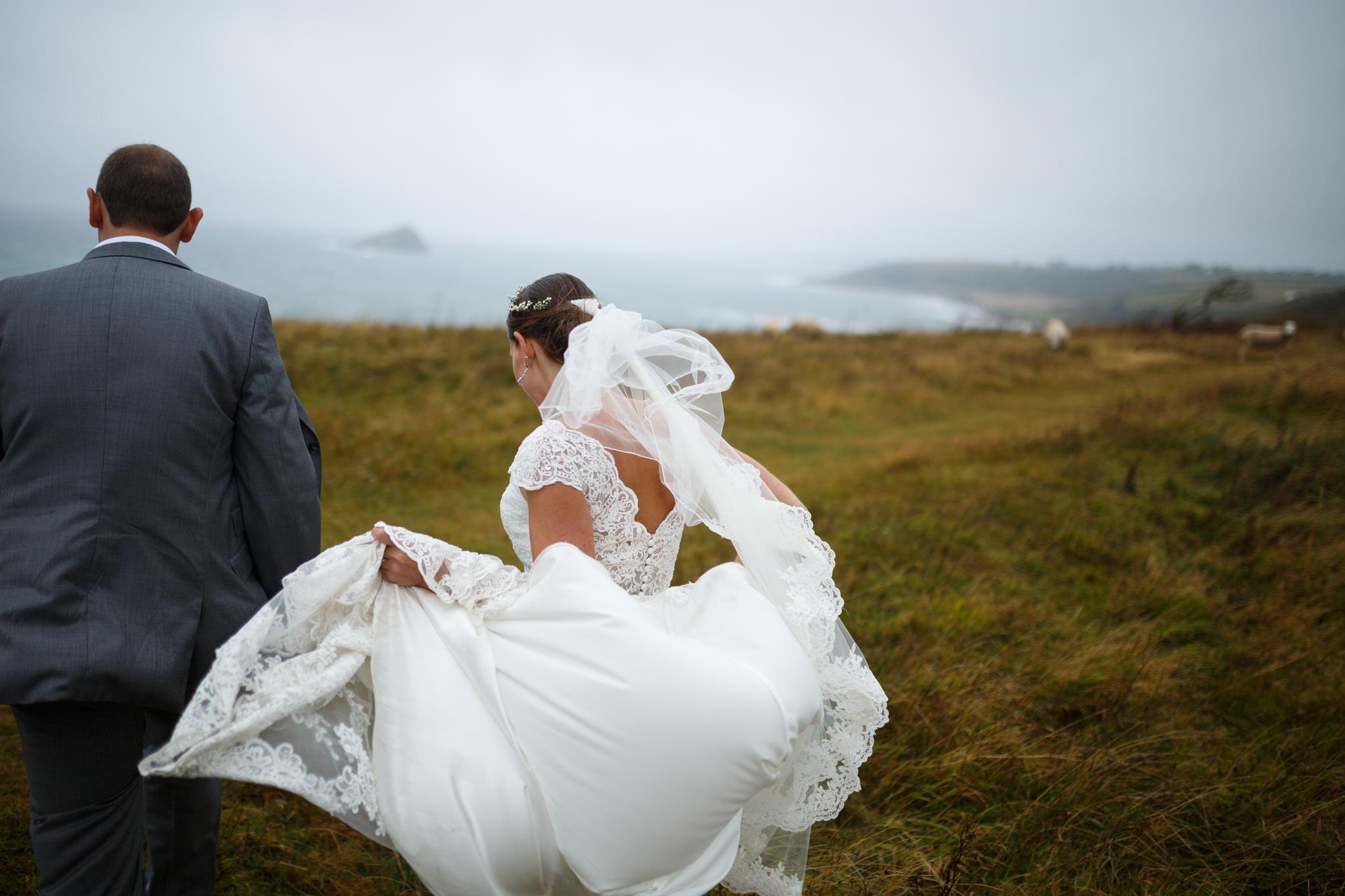 Simon_Rawling_Wedding_Photography-183.jpg