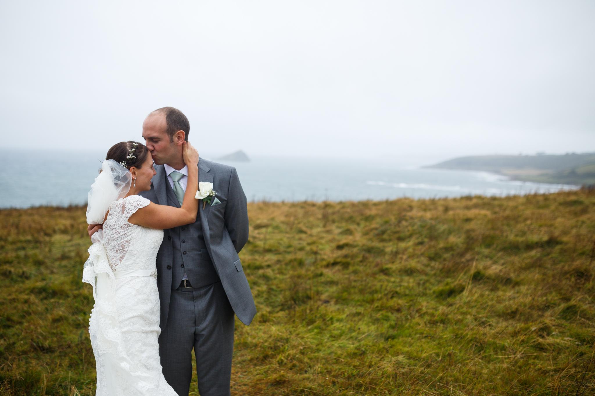 Simon_Rawling_Wedding_Photography-187.jpg