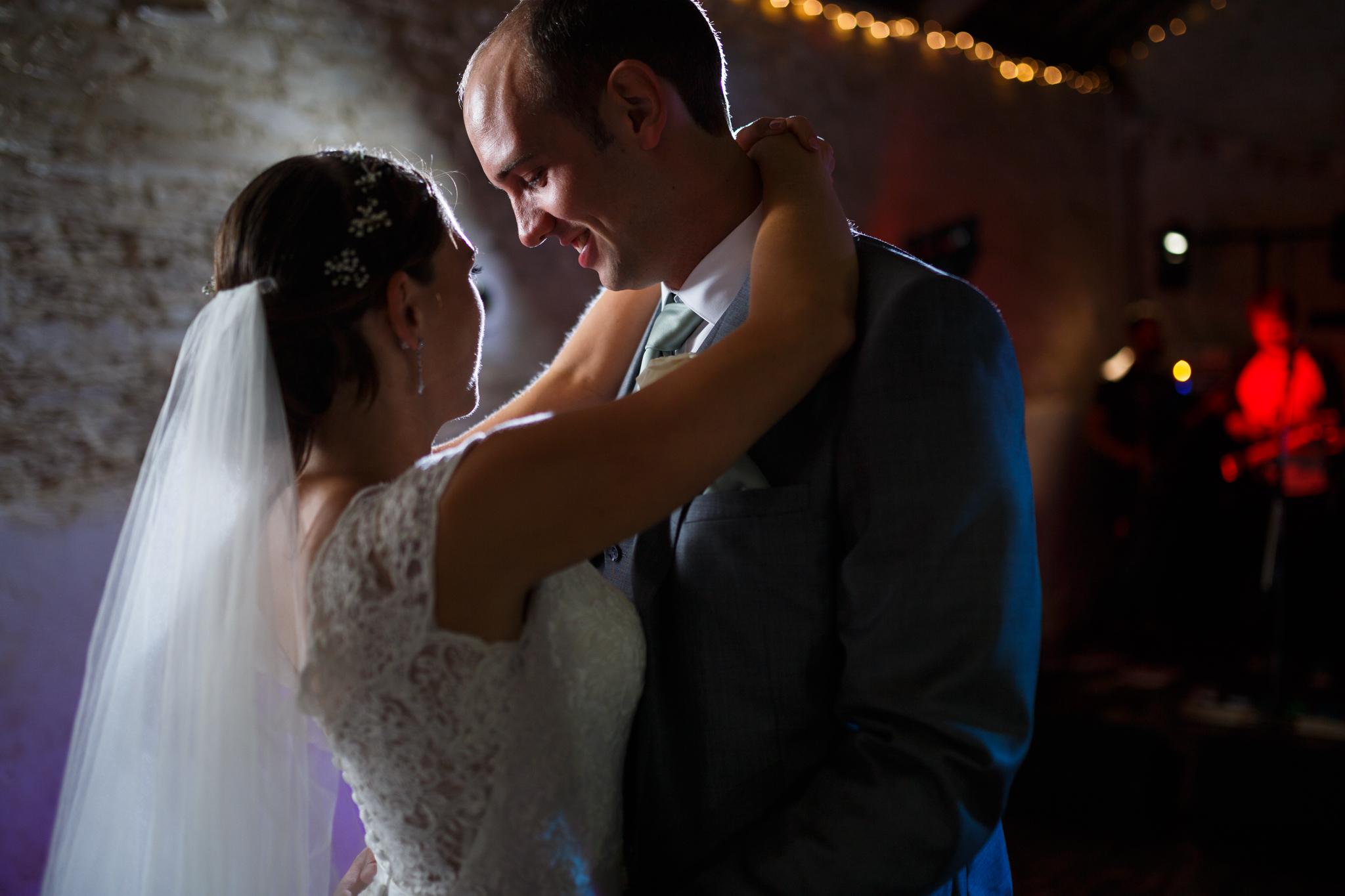 Simon_Rawling_Wedding_Photography-260.jpg